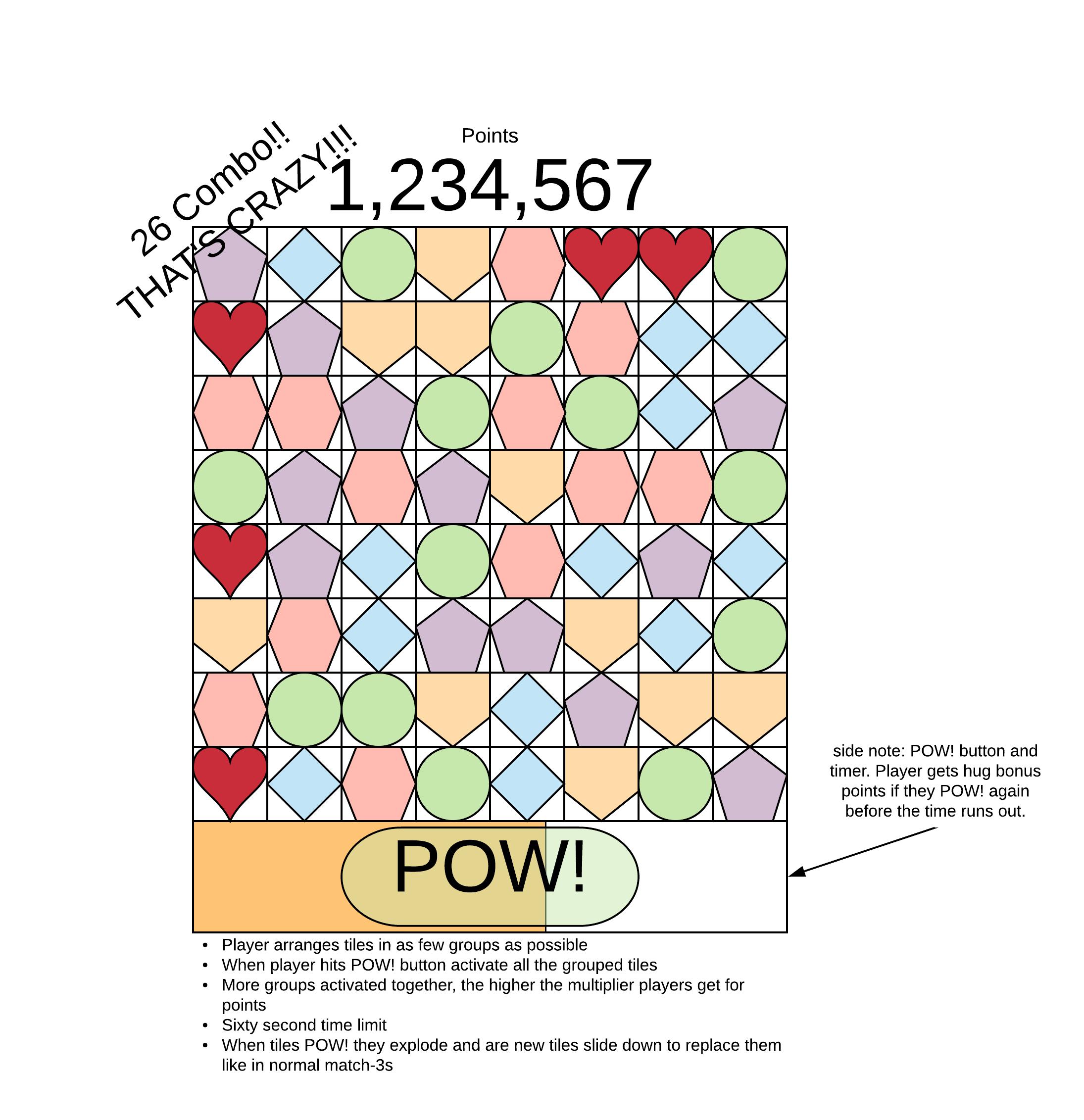 DB_POW - Grid.png