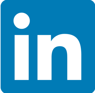 linkedin-talent[1].png