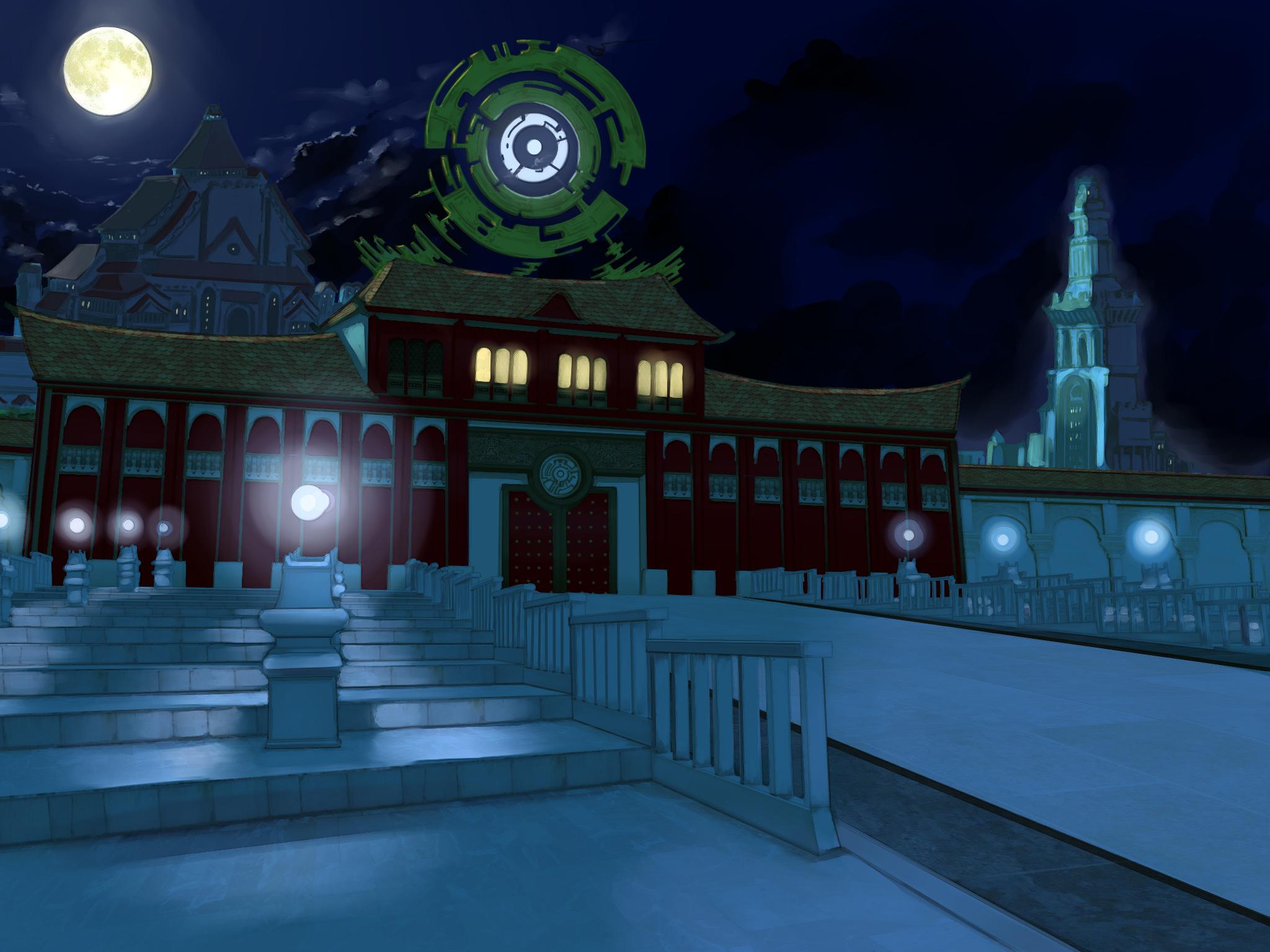 Palace wall_night.jpg