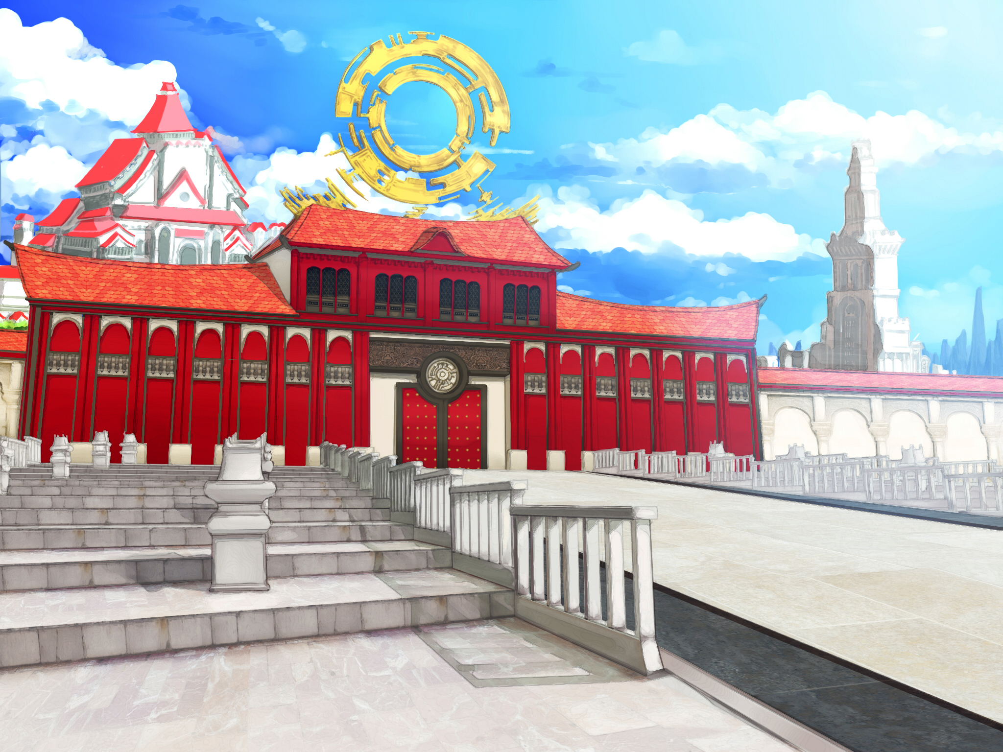Palace wall.jpg