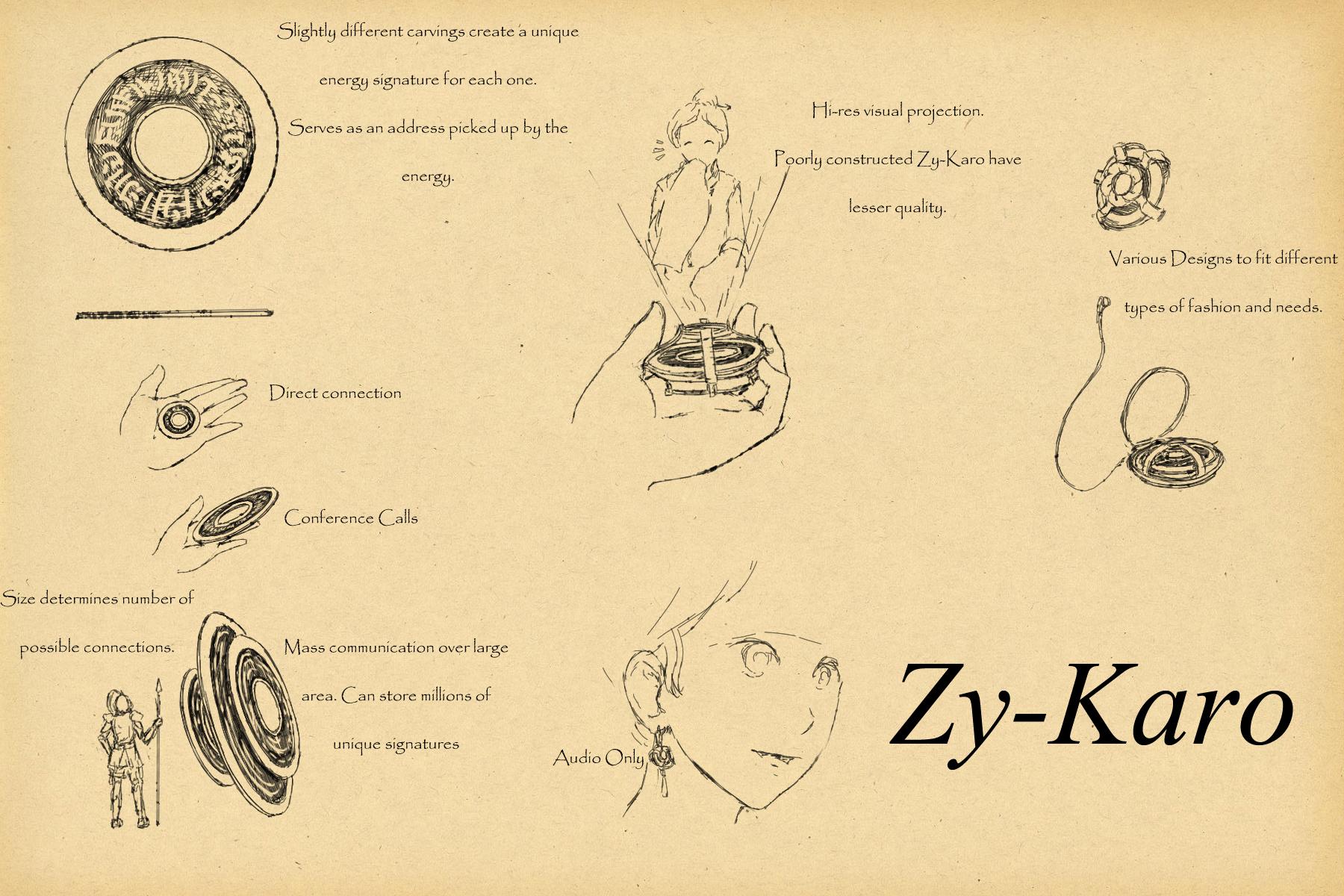 Zy-Karo.jpg