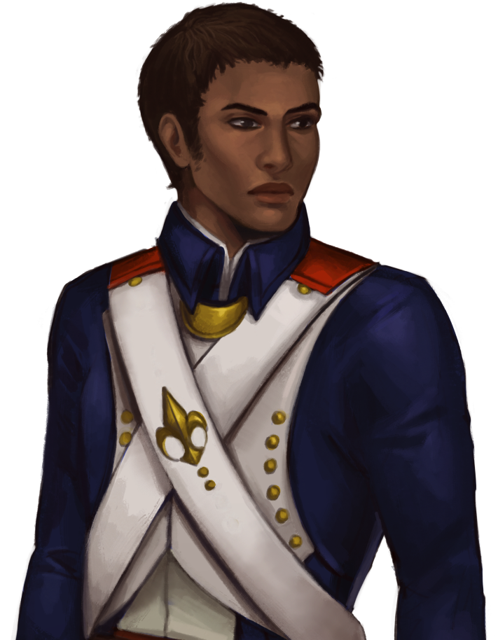 rigaud wip.png