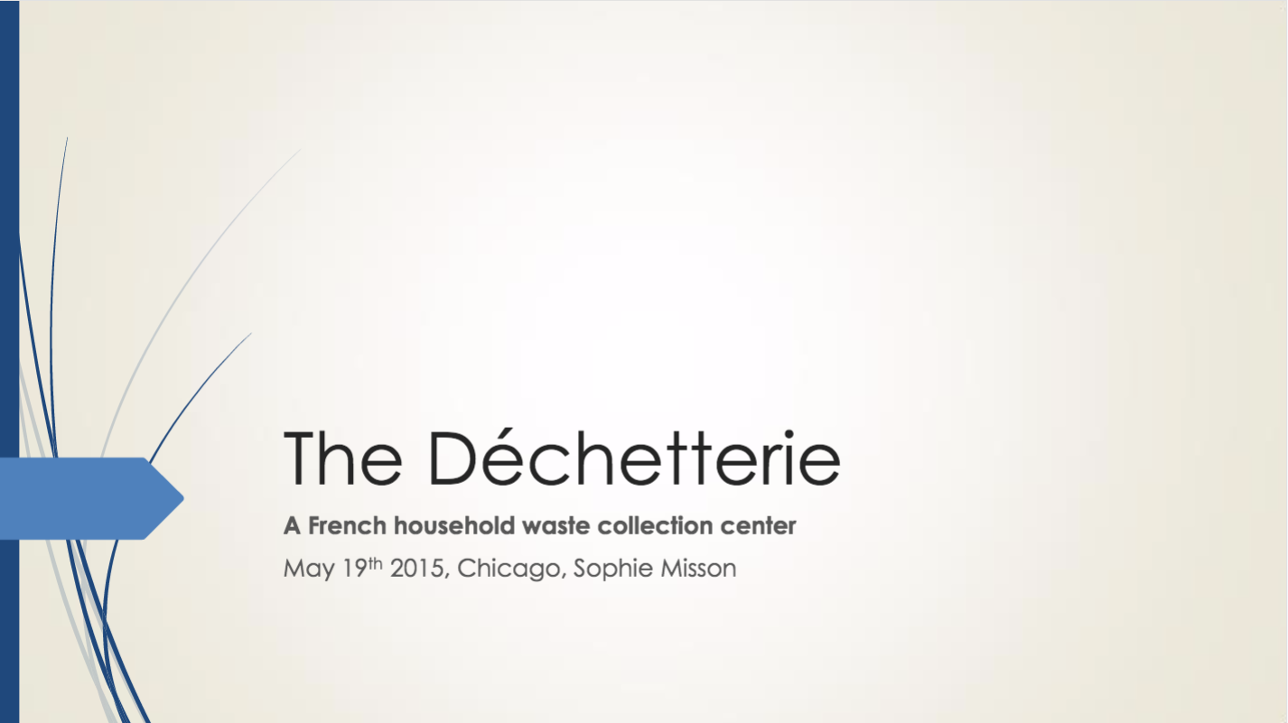 dechetterie_presentation.png