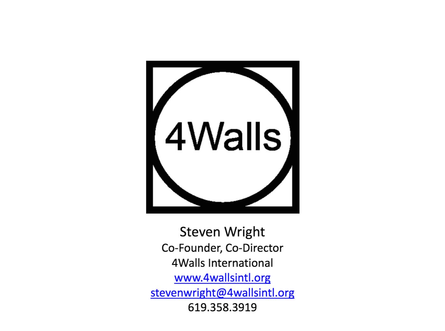 4Walls_presentation.png