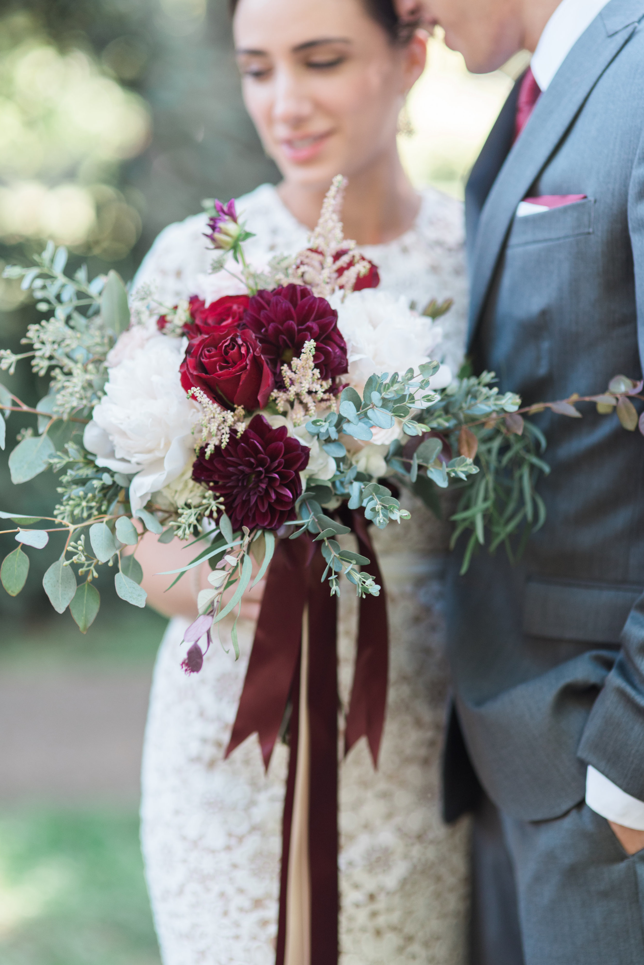 Rustic Outdoor Fall Arlington Virginia Hendry House Wedding with East Made Event Company Baltimore Maryland Washington DC Wedding Planner and ksant photography Richmond Virginia Wedding Photographer 23.jpg