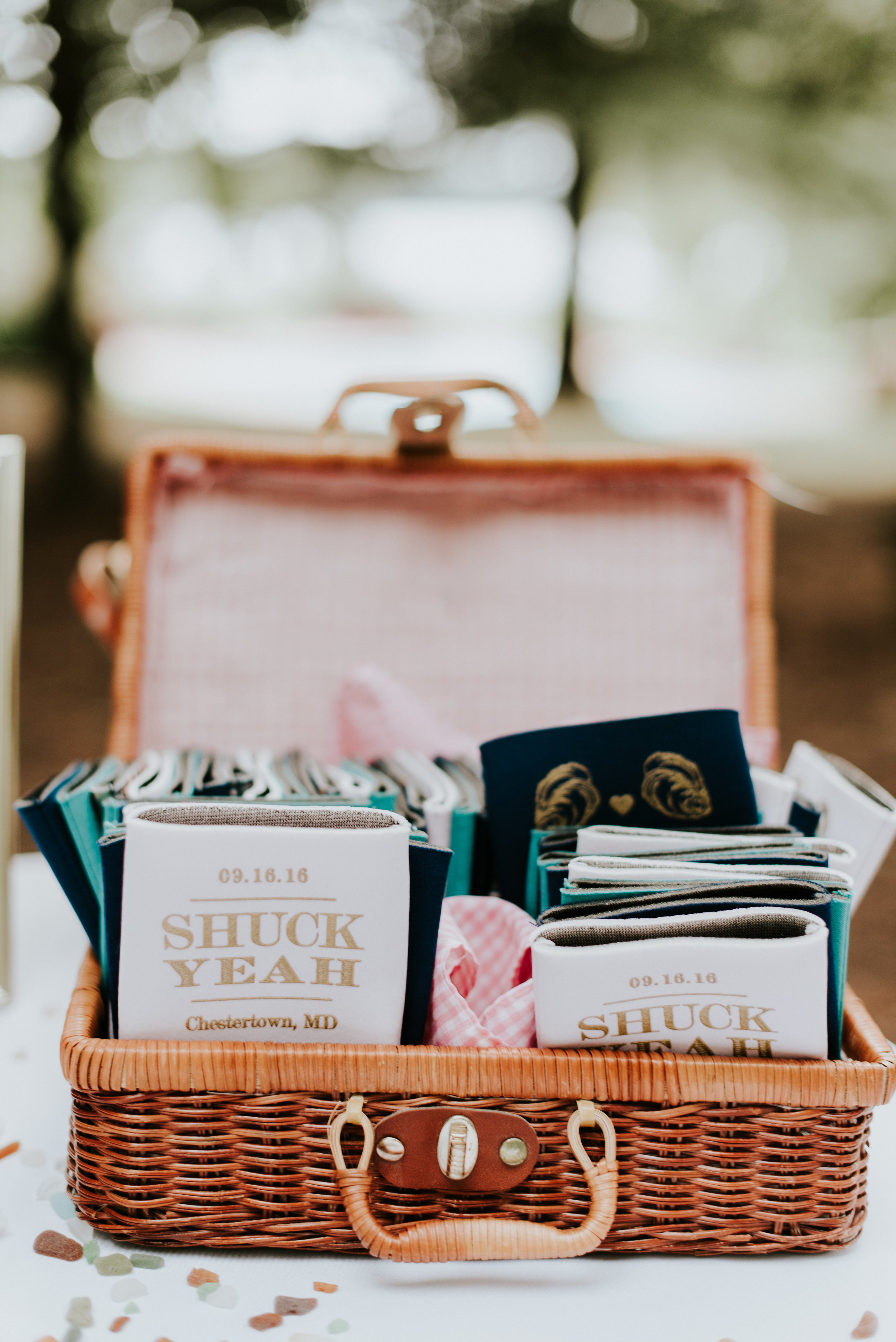 Rustic Oyster Themed Eastern Shore Maryland Outdoor Wedding by East Made Event Company Wedding Planner and Bekah Kay Creative9.jpg