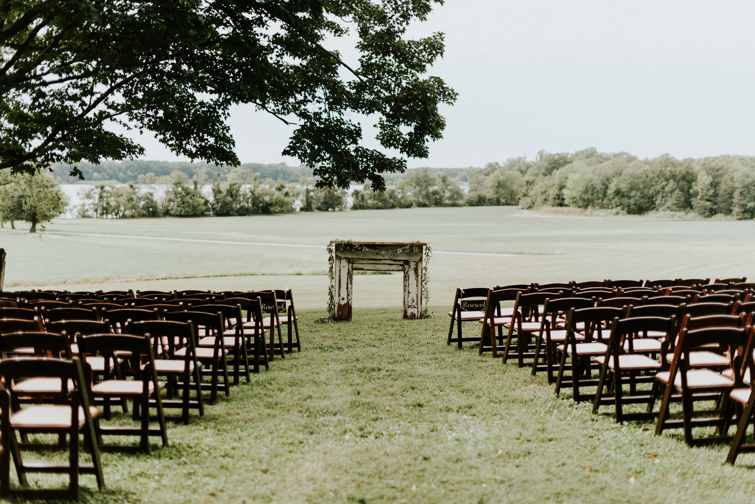 Rustic Oyster Themed Eastern Shore Maryland Outdoor Wedding by East Made Event Company Wedding Planner and Bekah Kay Creative10.jpg