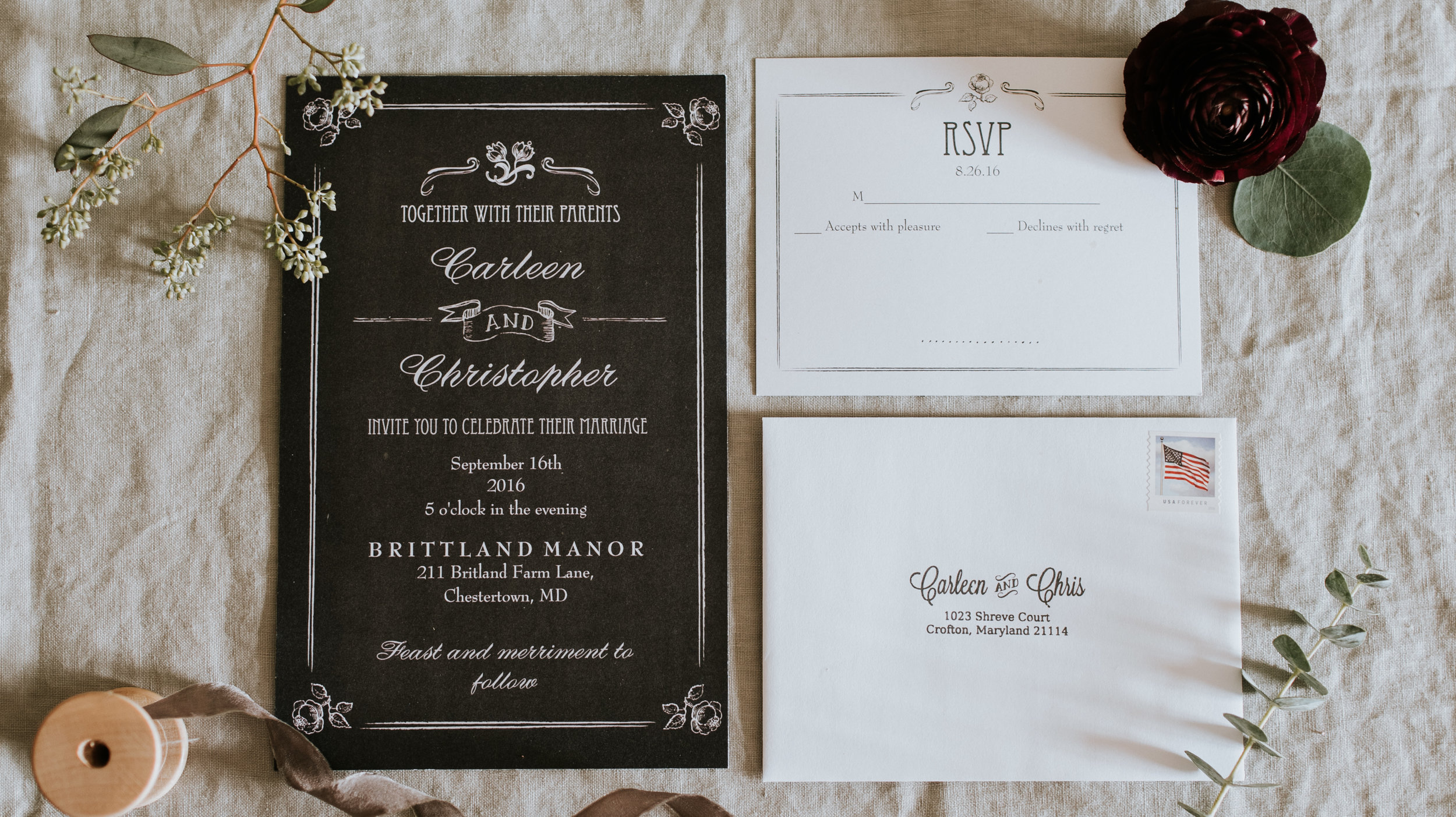 Rustic Oyster Themed Eastern Shore Maryland Outdoor Wedding by East Made Event Company Wedding Planner and Bekah Kay Creative42.jpg