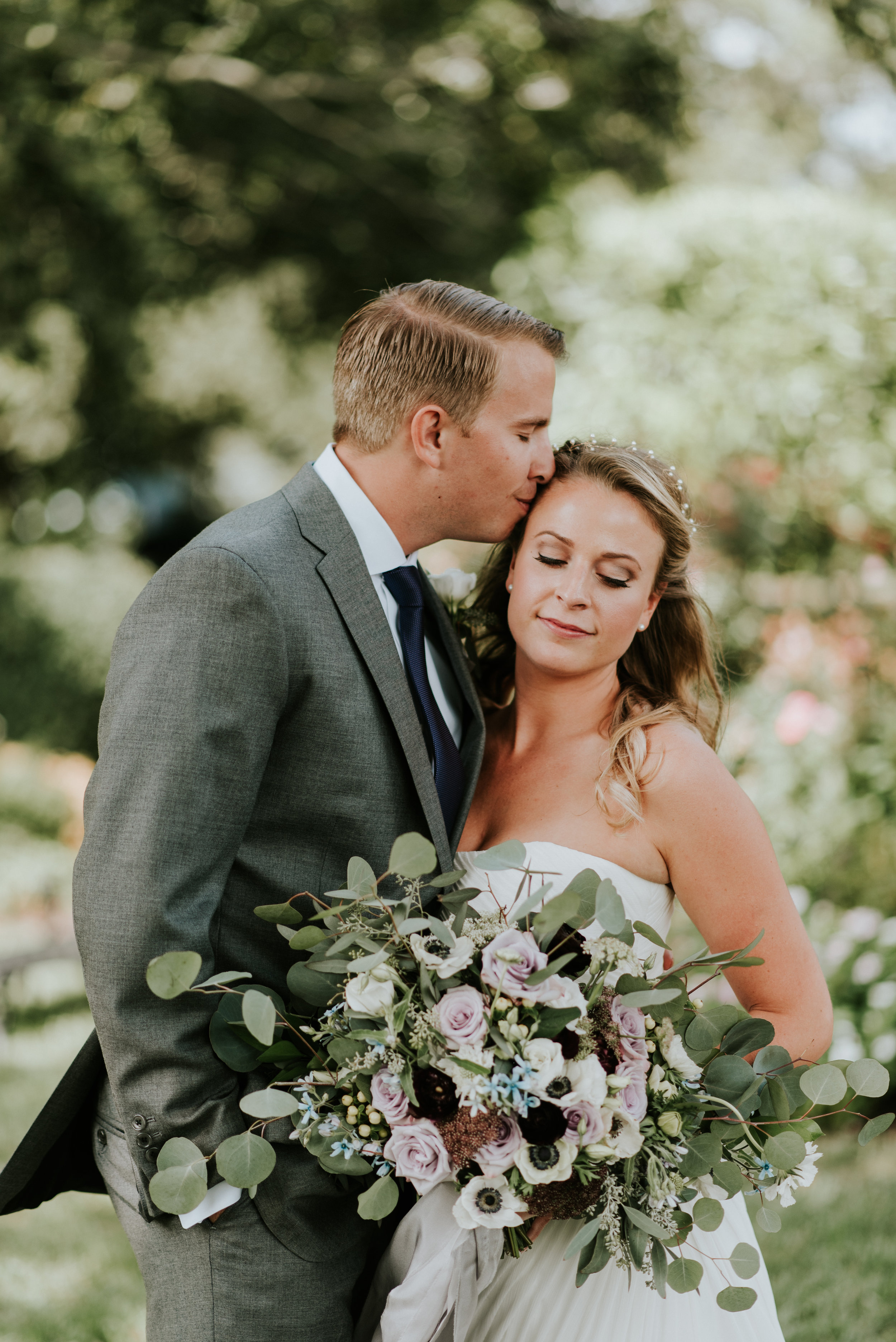 Rustic Oyster Themed Eastern Shore Maryland Outdoor Wedding by East Made Event Company Wedding Planner and Bekah Kay Creative168.jpg