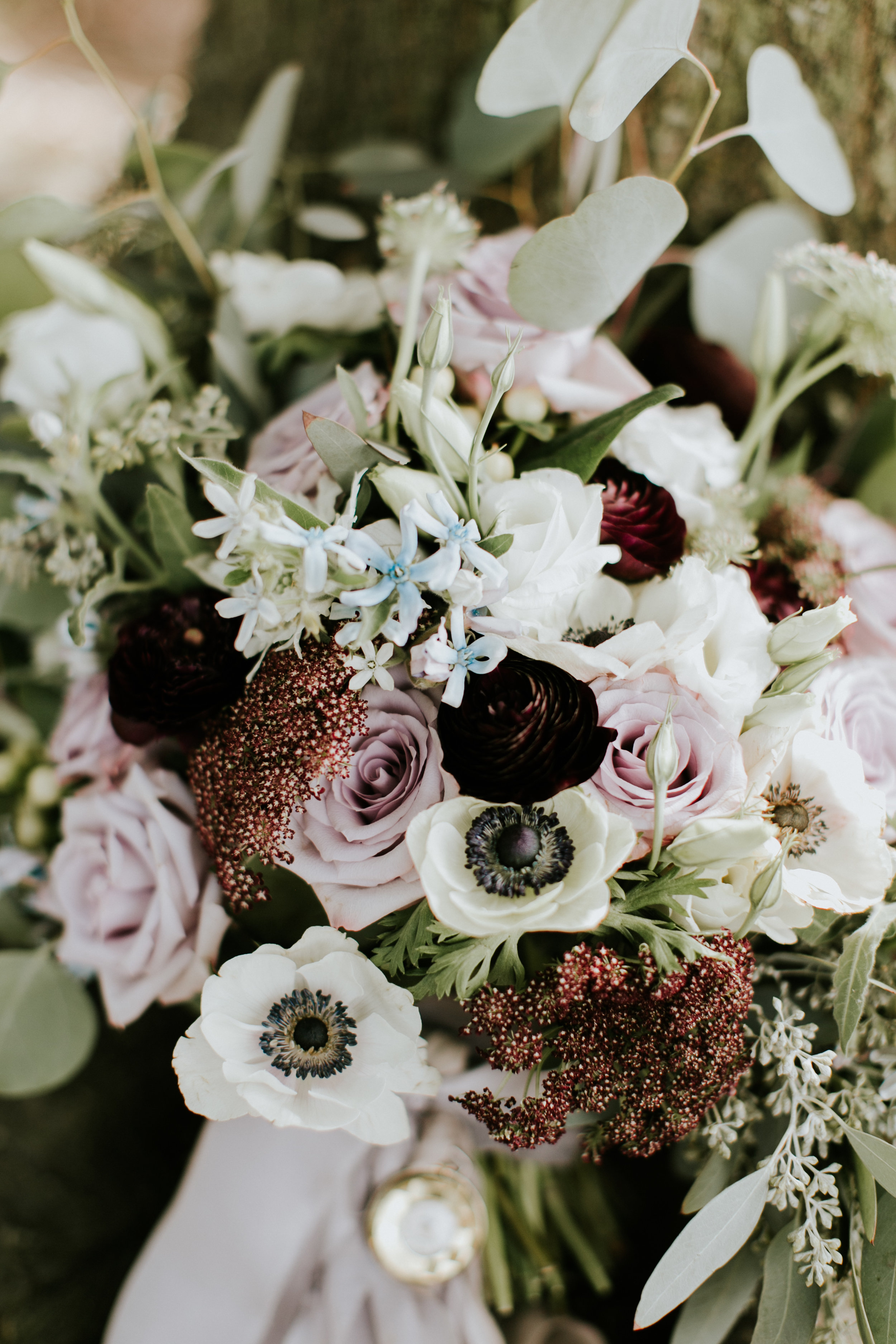 Rustic Oyster Themed Eastern Shore Maryland Outdoor Wedding by East Made Event Company Wedding Planner and Bekah Kay Creative199.jpg