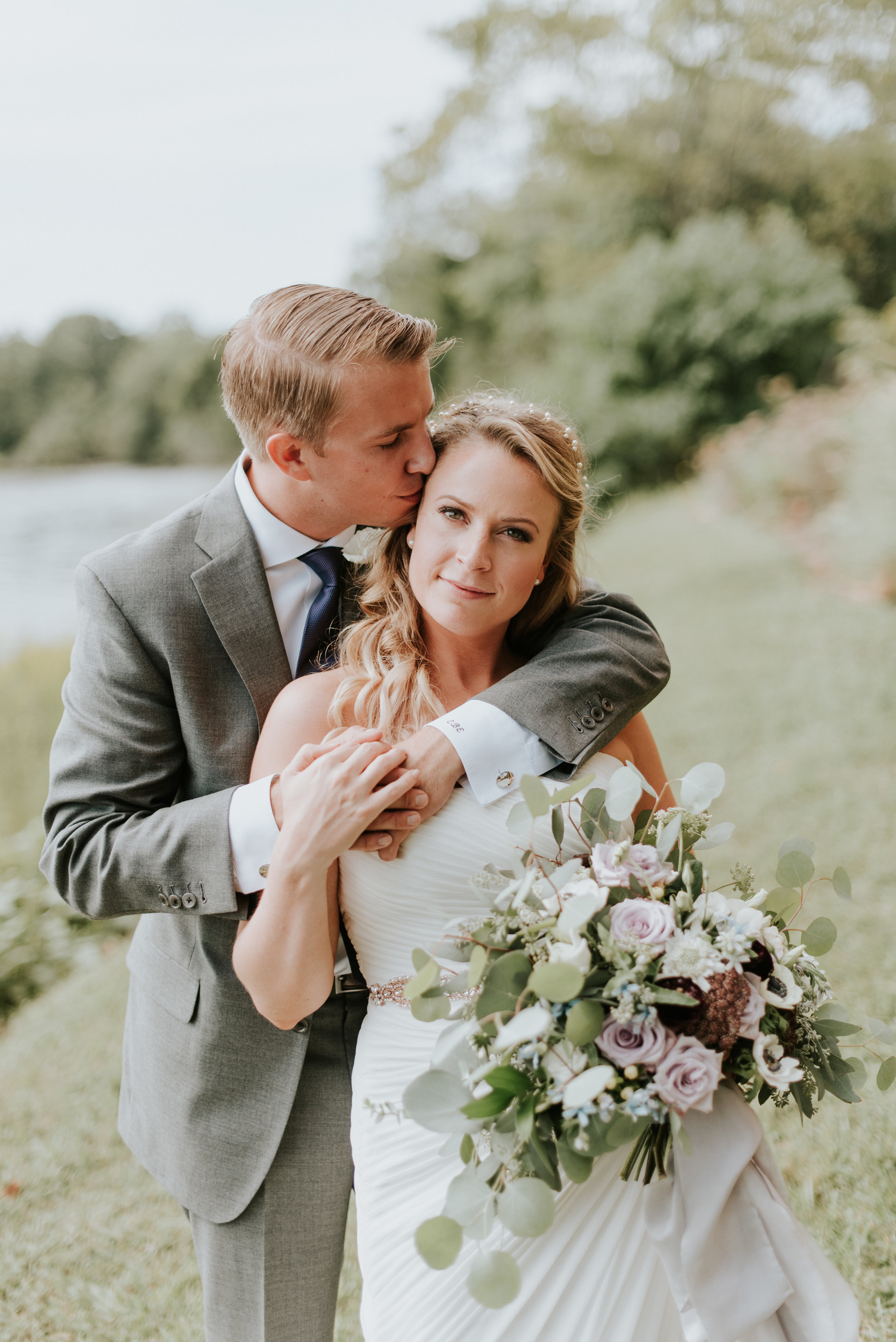 Rustic Oyster Themed Eastern Shore Maryland Outdoor Wedding by East Made Event Company Wedding Planner and Bekah Kay Creative226.jpg