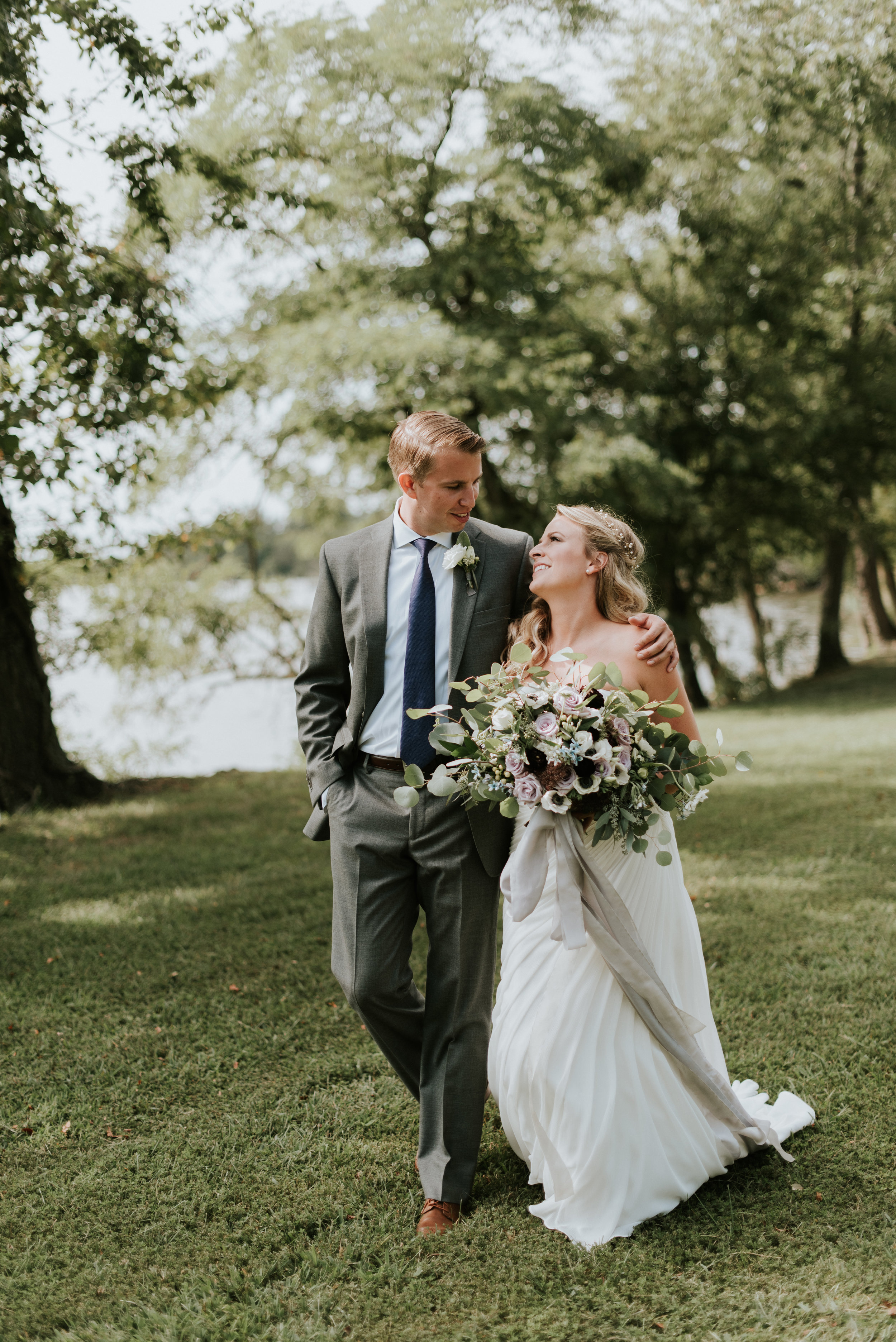 Rustic Oyster Themed Eastern Shore Maryland Outdoor Wedding by East Made Event Company Wedding Planner and Bekah Kay Creative217.jpg