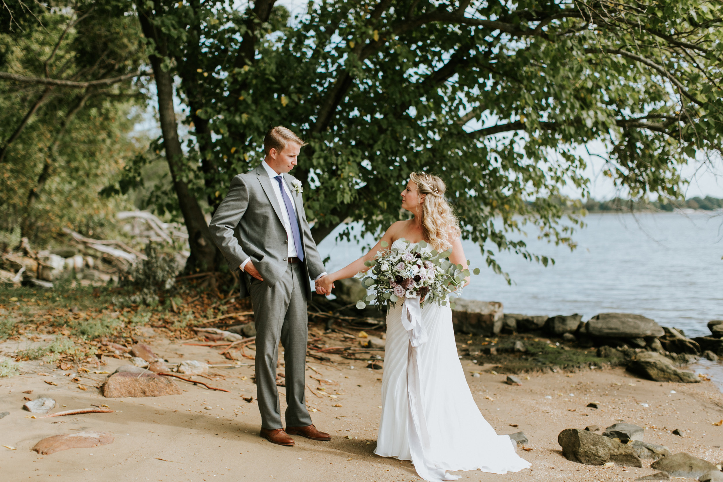 Rustic Oyster Themed Eastern Shore Maryland Outdoor Wedding by East Made Event Company Wedding Planner and Bekah Kay Creative258.jpg