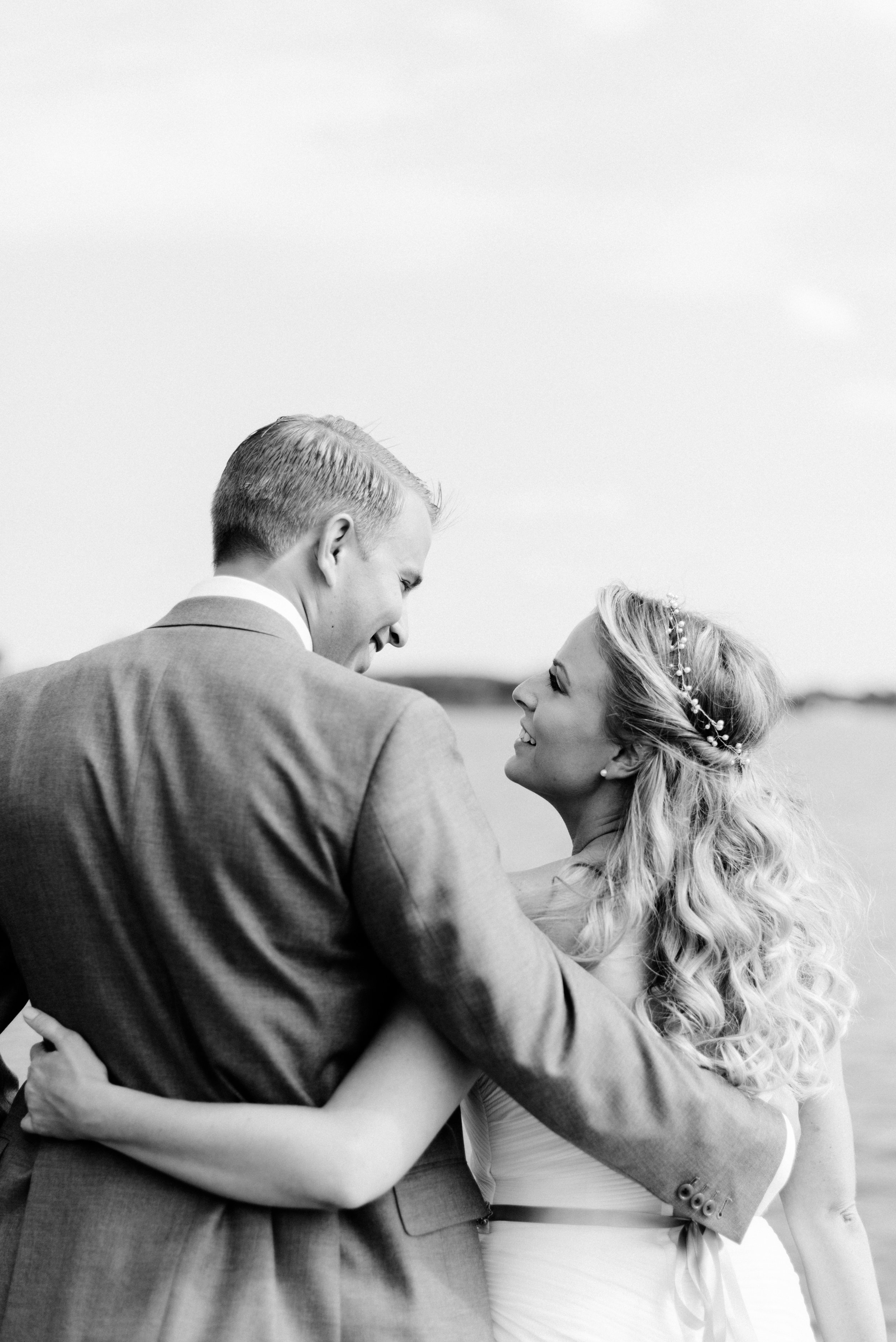 Rustic Oyster Themed Eastern Shore Maryland Outdoor Wedding by East Made Event Company Wedding Planner and Bekah Kay Creative251.jpg