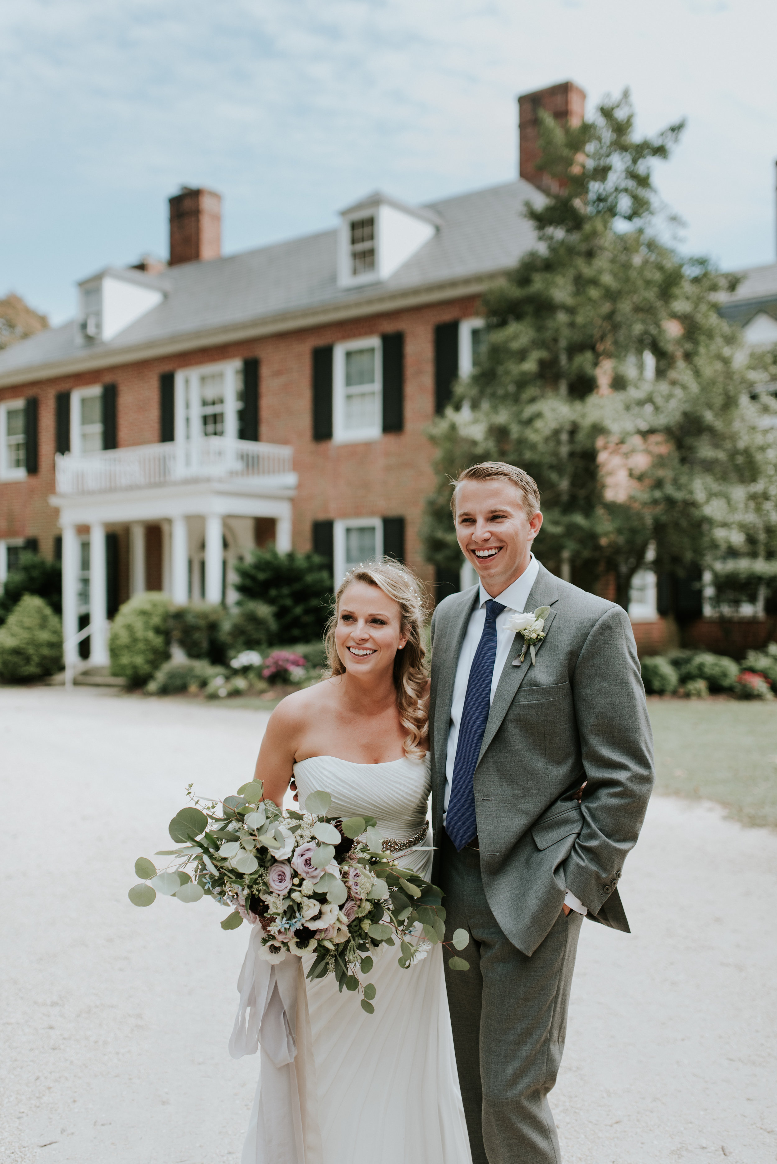 Rustic Oyster Themed Eastern Shore Maryland Outdoor Wedding by East Made Event Company Wedding Planner and Bekah Kay Creative270.jpg