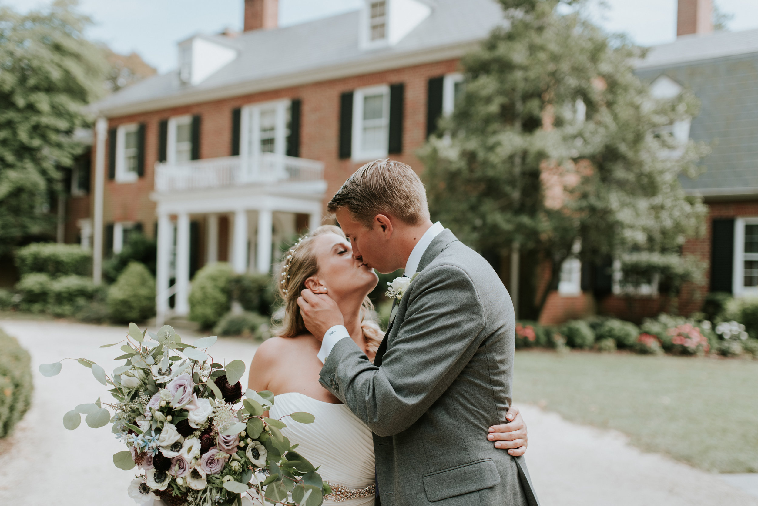 Rustic Oyster Themed Eastern Shore Maryland Outdoor Wedding by East Made Event Company Wedding Planner and Bekah Kay Creative277.jpg