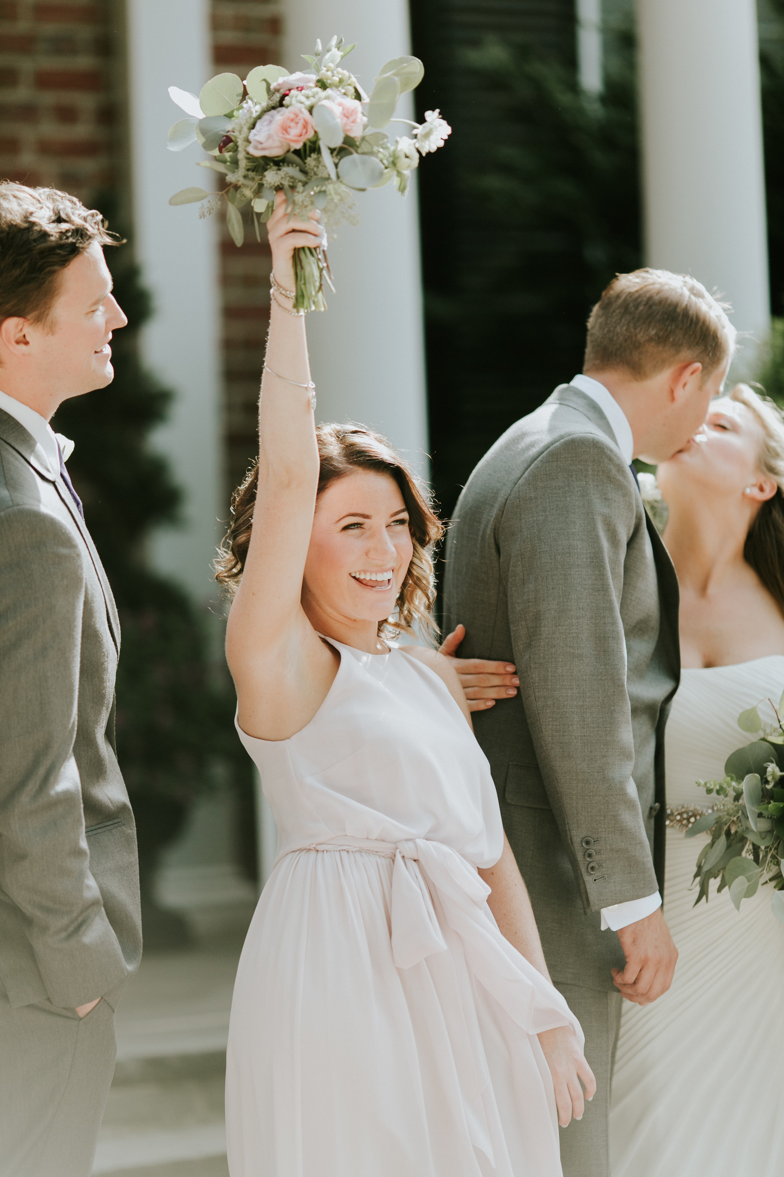 Rustic Oyster Themed Eastern Shore Maryland Outdoor Wedding by East Made Event Company Wedding Planner and Bekah Kay Creative317.jpg