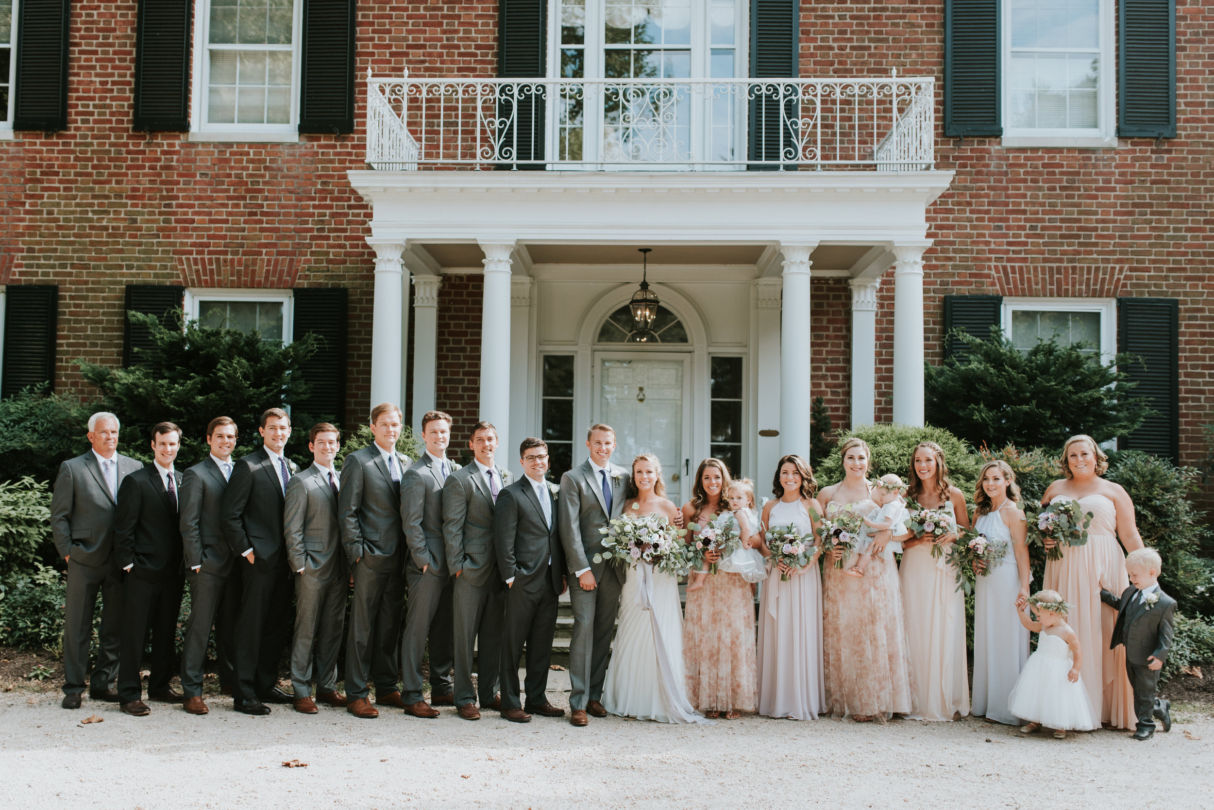 Rustic Oyster Themed Eastern Shore Maryland Outdoor Wedding by East Made Event Company Wedding Planner and Bekah Kay Creative311.jpg