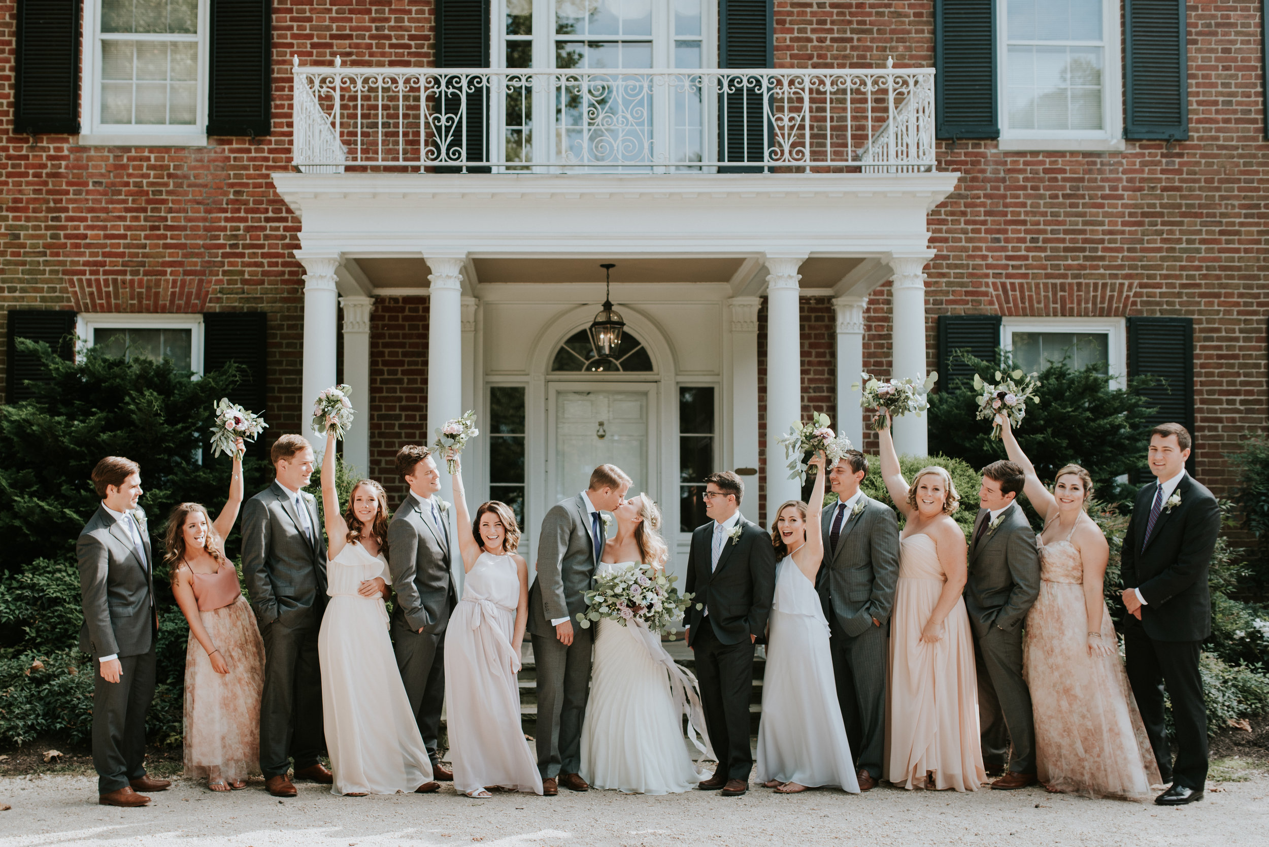 Rustic Oyster Themed Eastern Shore Maryland Outdoor Wedding by East Made Event Company Wedding Planner and Bekah Kay Creative318.jpg