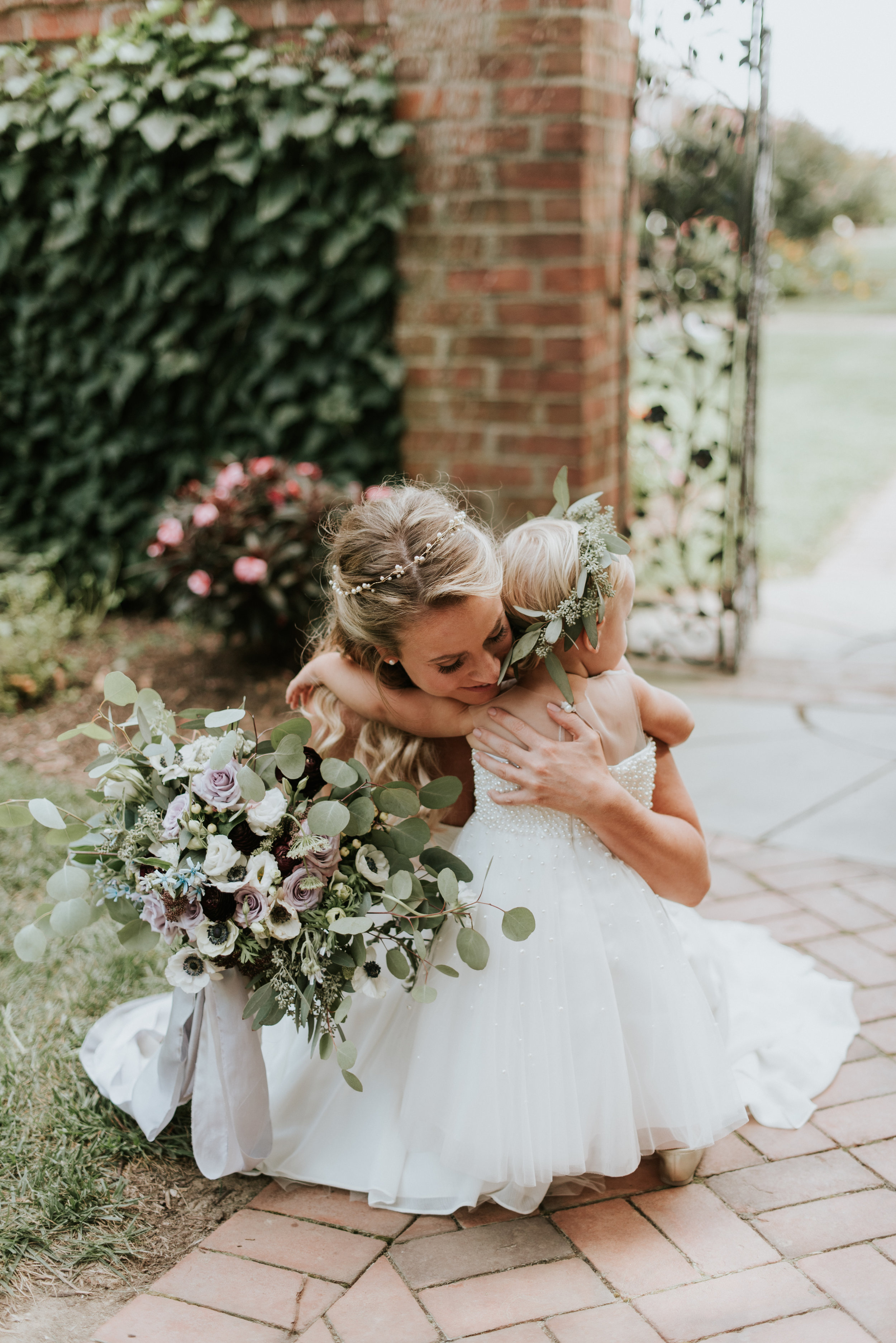 Rustic Oyster Themed Eastern Shore Maryland Outdoor Wedding by East Made Event Company Wedding Planner and Bekah Kay Creative372.jpg