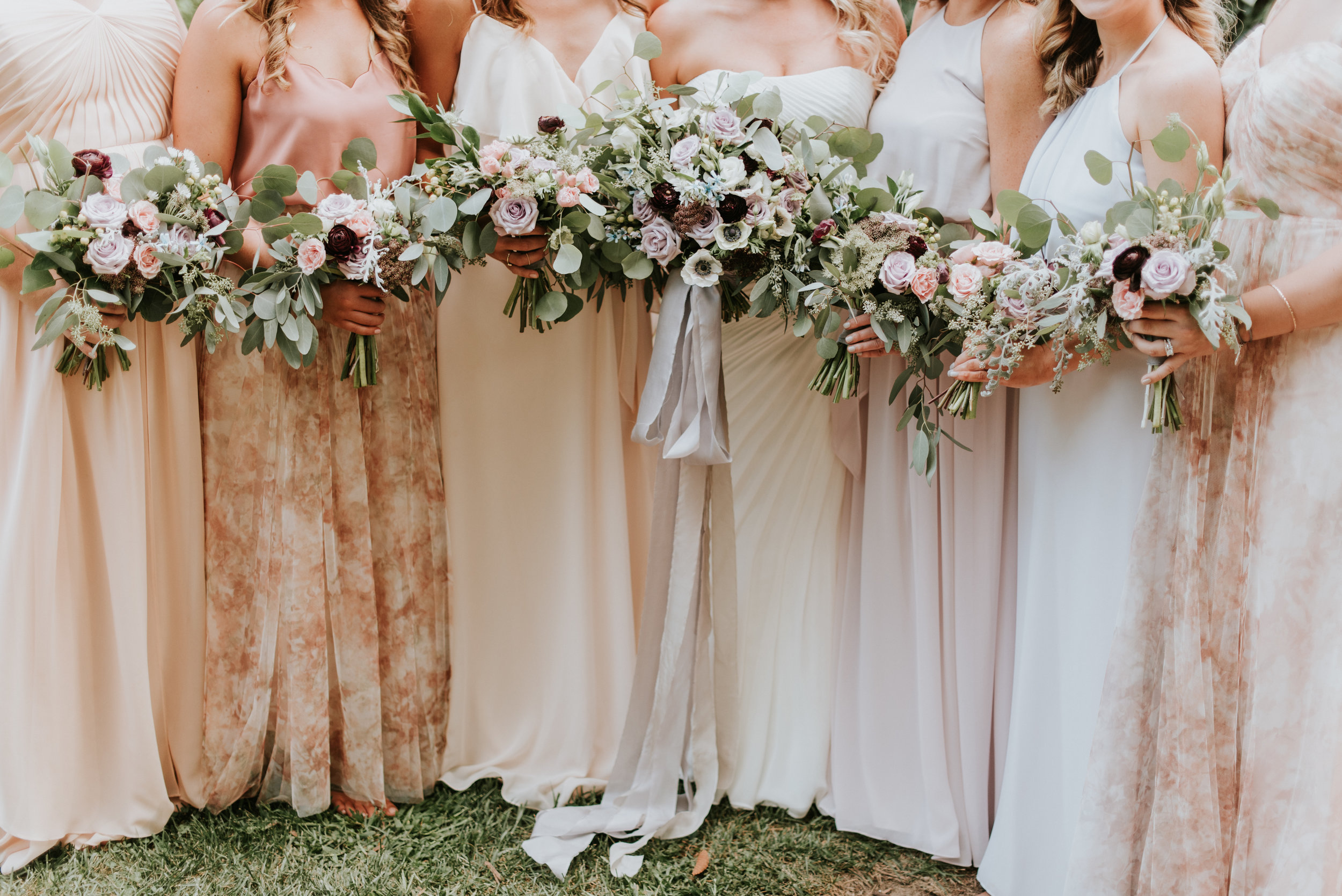 Rustic Oyster Themed Eastern Shore Maryland Outdoor Wedding by East Made Event Company Wedding Planner and Bekah Kay Creative396.jpg