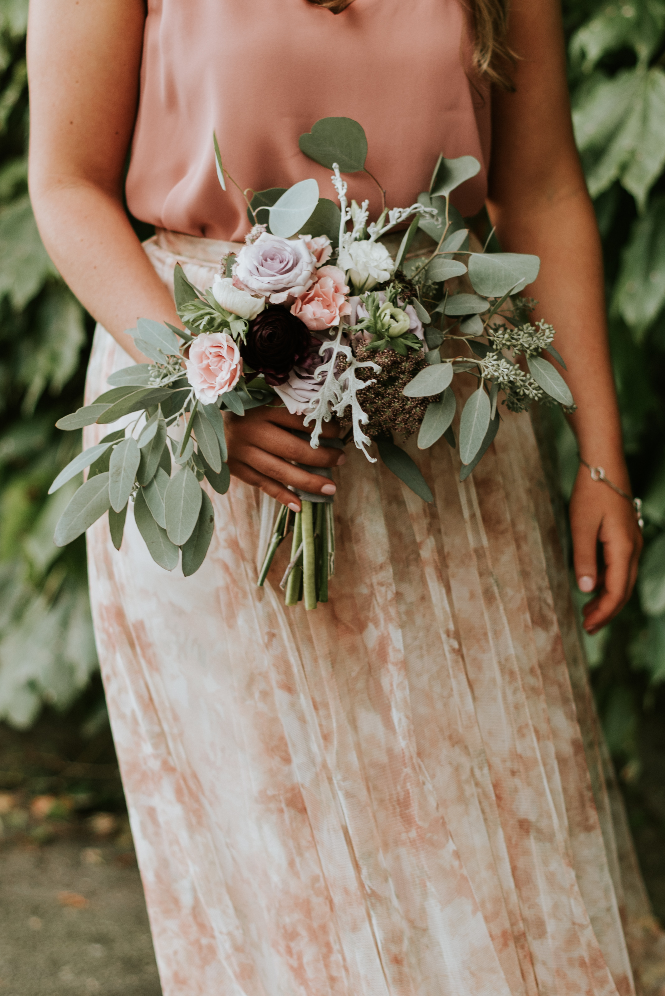 Rustic Oyster Themed Eastern Shore Maryland Outdoor Wedding by East Made Event Company Wedding Planner and Bekah Kay Creative452.jpg