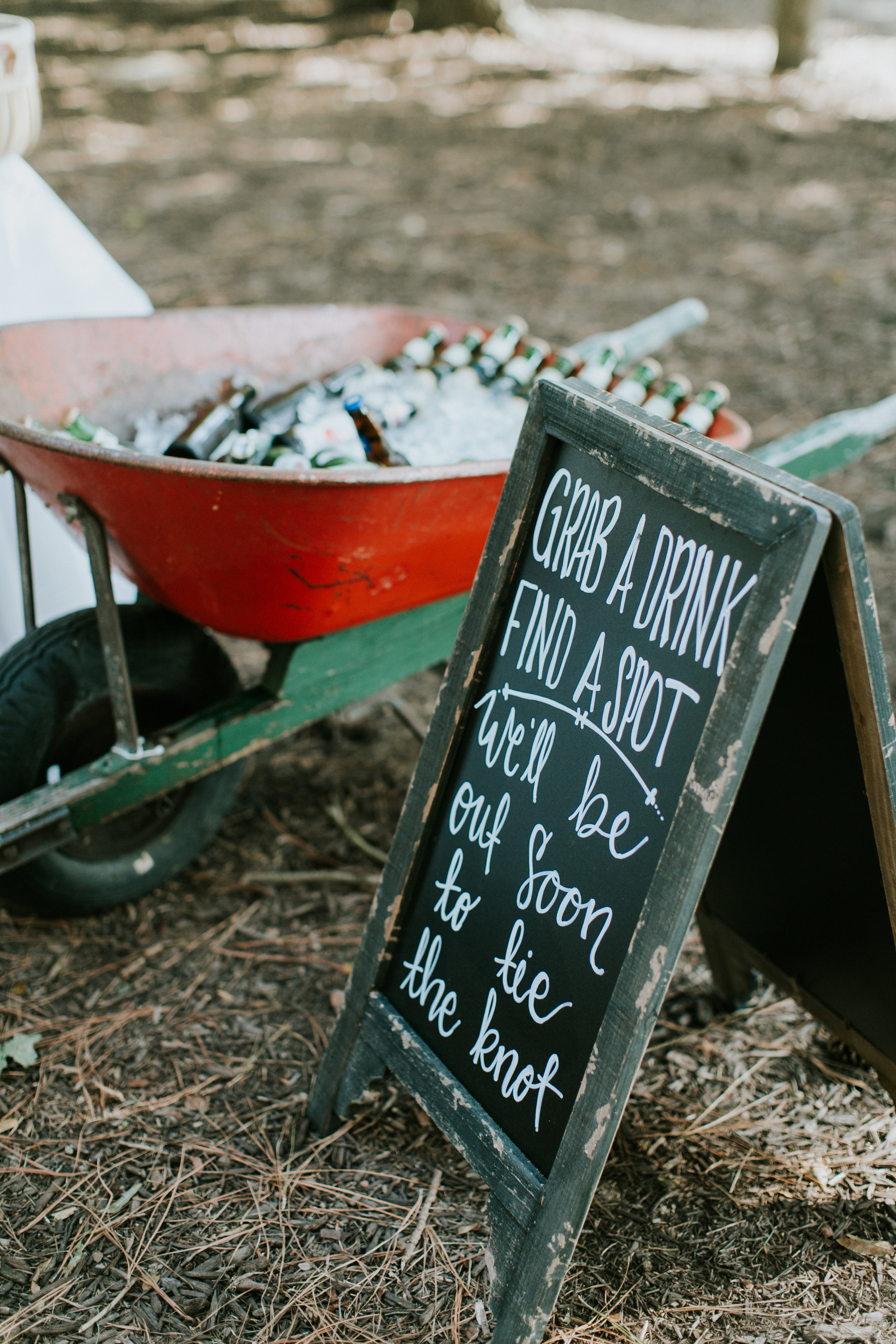 Rustic Oyster Themed Eastern Shore Maryland Outdoor Wedding by East Made Event Company Wedding Planner and Bekah Kay Creative514.jpg