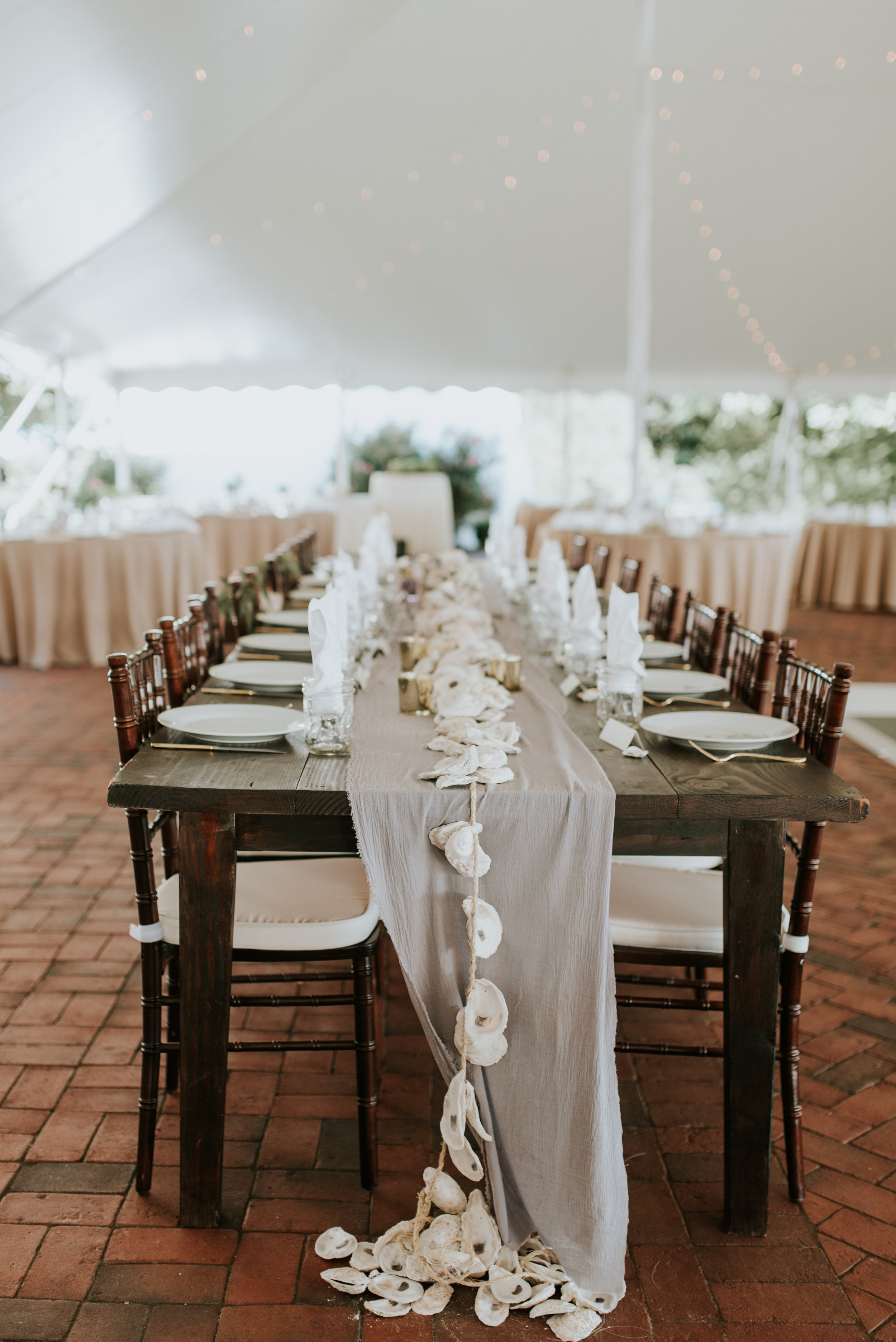 Rustic Oyster Themed Eastern Shore Maryland Outdoor Wedding by East Made Event Company Wedding Planner and Bekah Kay Creative515.jpg