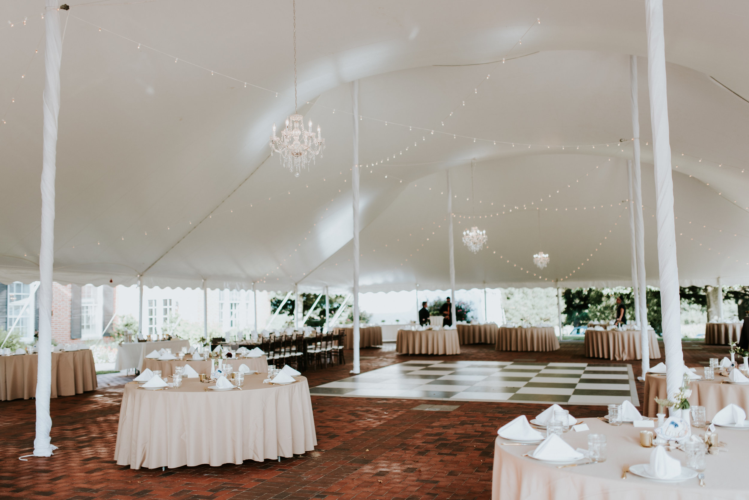 Rustic Oyster Themed Eastern Shore Maryland Outdoor Wedding by East Made Event Company Wedding Planner and Bekah Kay Creative541.jpg