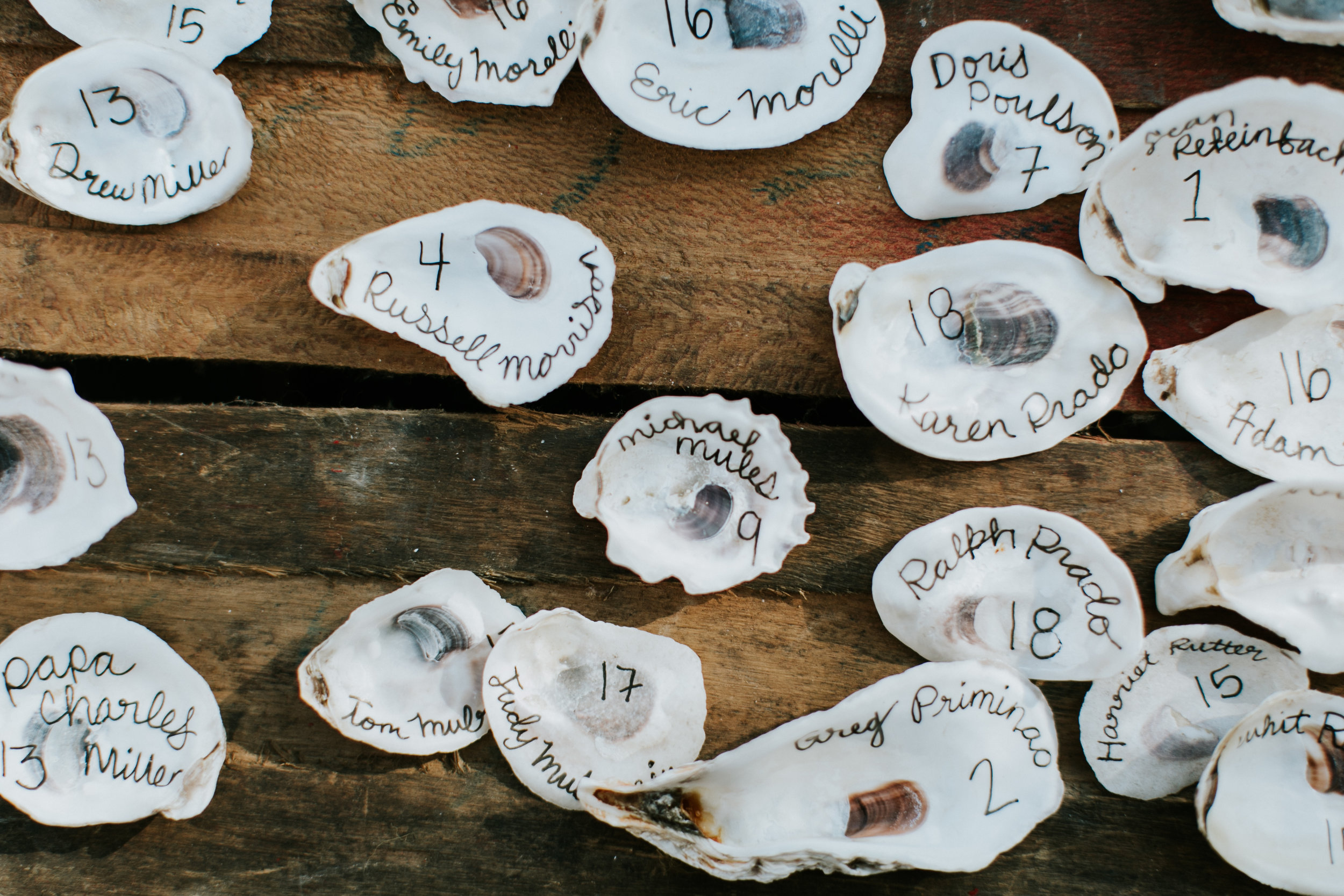 Rustic Oyster Themed Eastern Shore Maryland Outdoor Wedding by East Made Event Company Wedding Planner and Bekah Kay Creative562.jpg