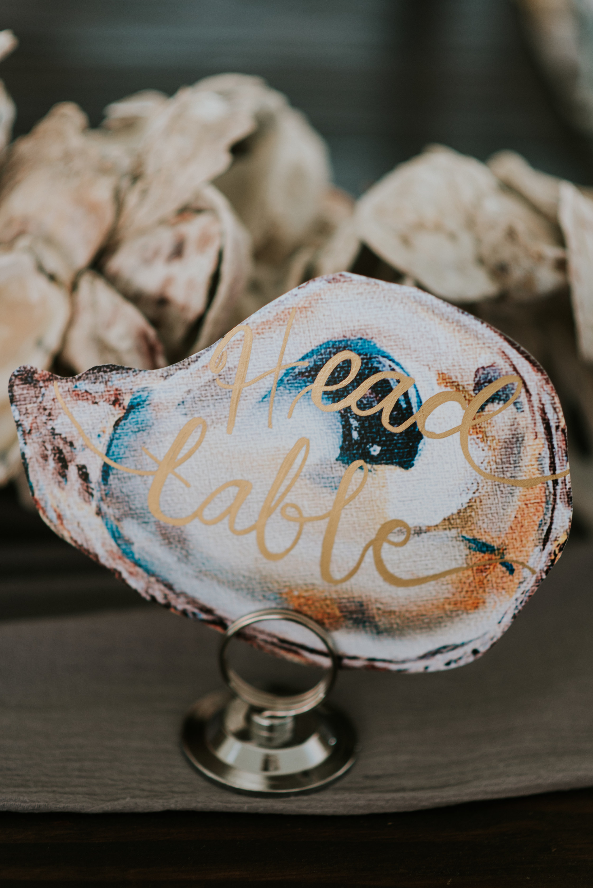 Rustic Oyster Themed Eastern Shore Maryland Outdoor Wedding by East Made Event Company Wedding Planner and Bekah Kay Creative553.jpg