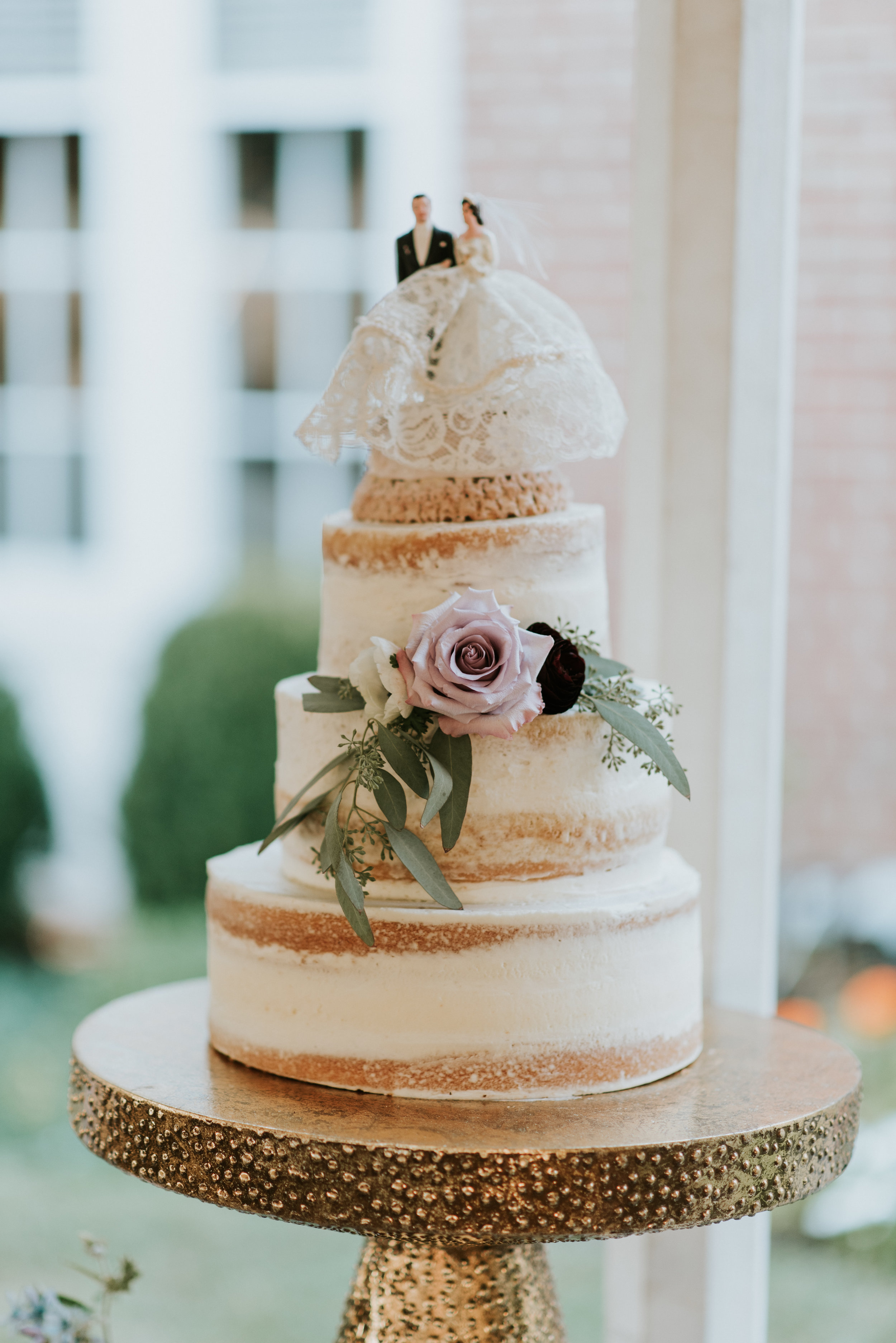 Rustic Oyster Themed Eastern Shore Maryland Outdoor Wedding by East Made Event Company Wedding Planner and Bekah Kay Creative959.jpg