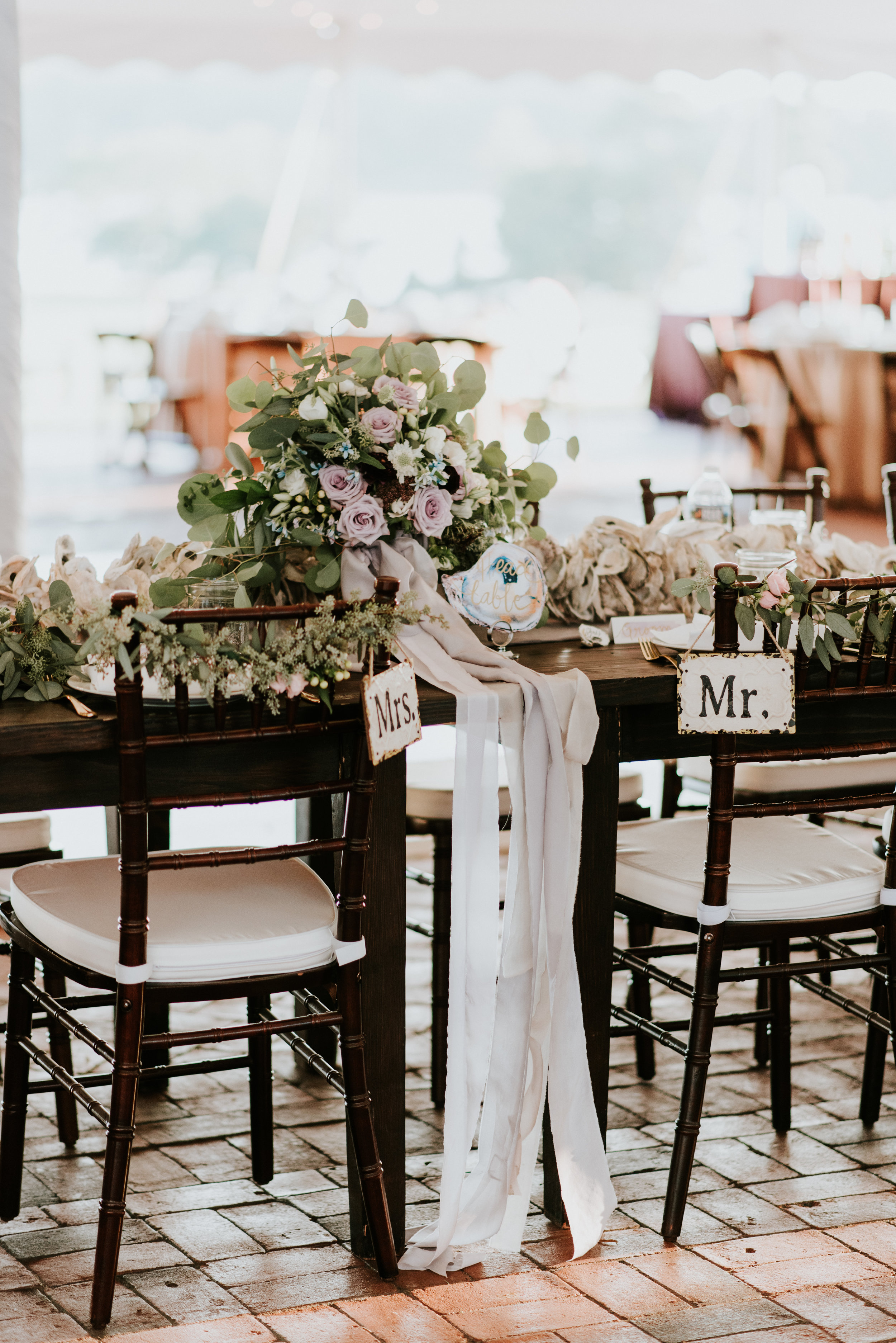 Rustic Oyster Themed Eastern Shore Maryland Outdoor Wedding by East Made Event Company Wedding Planner and Bekah Kay Creative982.jpg