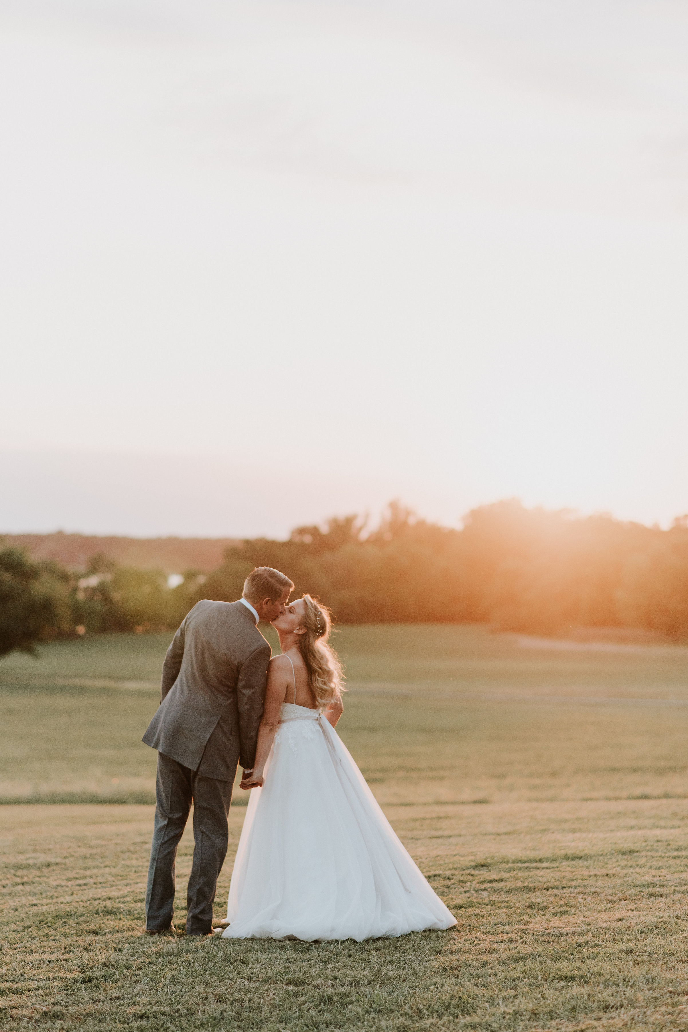 Rustic Oyster Themed Eastern Shore Maryland Outdoor Wedding by East Made Event Company Wedding Planner and Bekah Kay Creative1066.jpg
