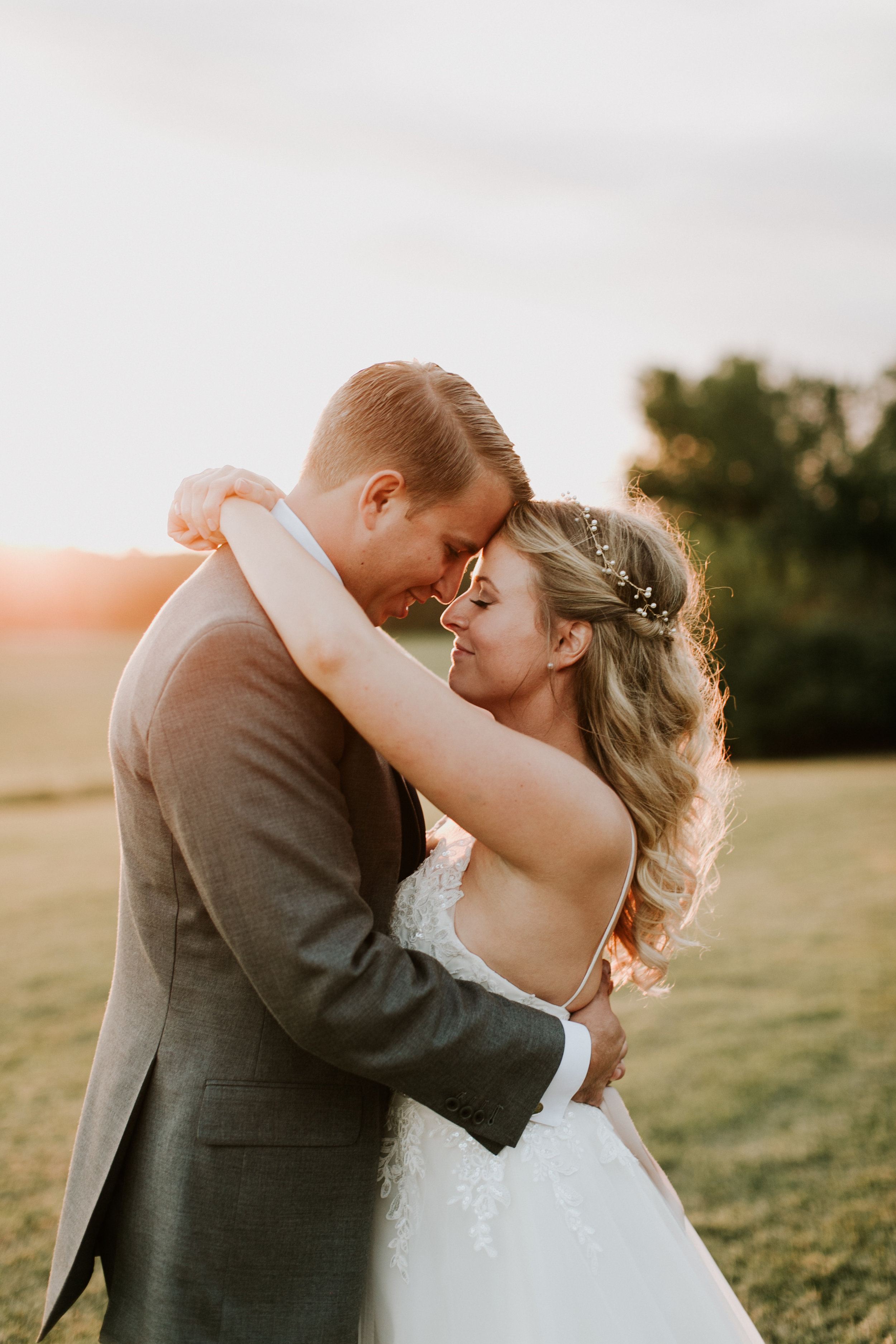 Rustic Oyster Themed Eastern Shore Maryland Outdoor Wedding by East Made Event Company Wedding Planner and Bekah Kay Creative1070.jpg