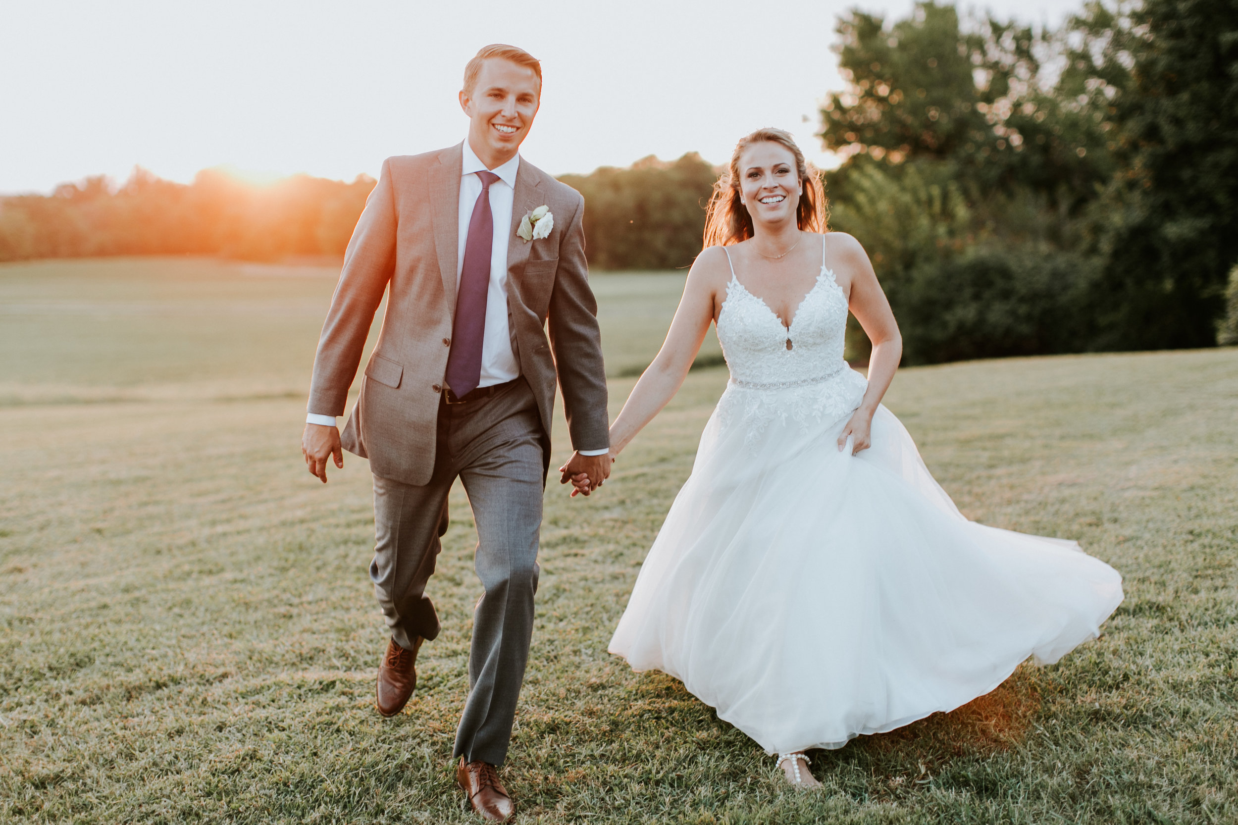 Rustic Oyster Themed Eastern Shore Maryland Outdoor Wedding by East Made Event Company Wedding Planner and Bekah Kay Creative1078.jpg