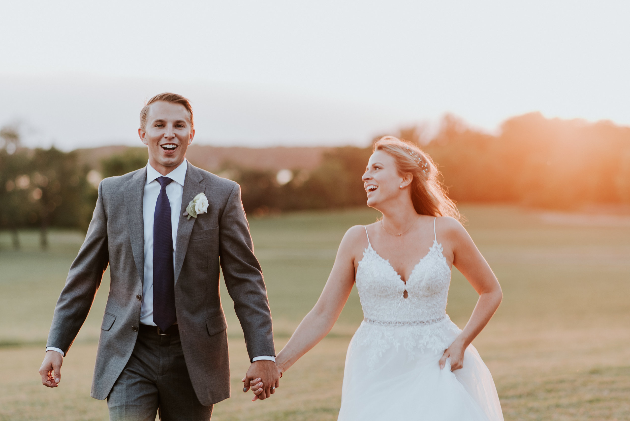 Rustic Oyster Themed Eastern Shore Maryland Outdoor Wedding by East Made Event Company Wedding Planner and Bekah Kay Creative1081.jpg