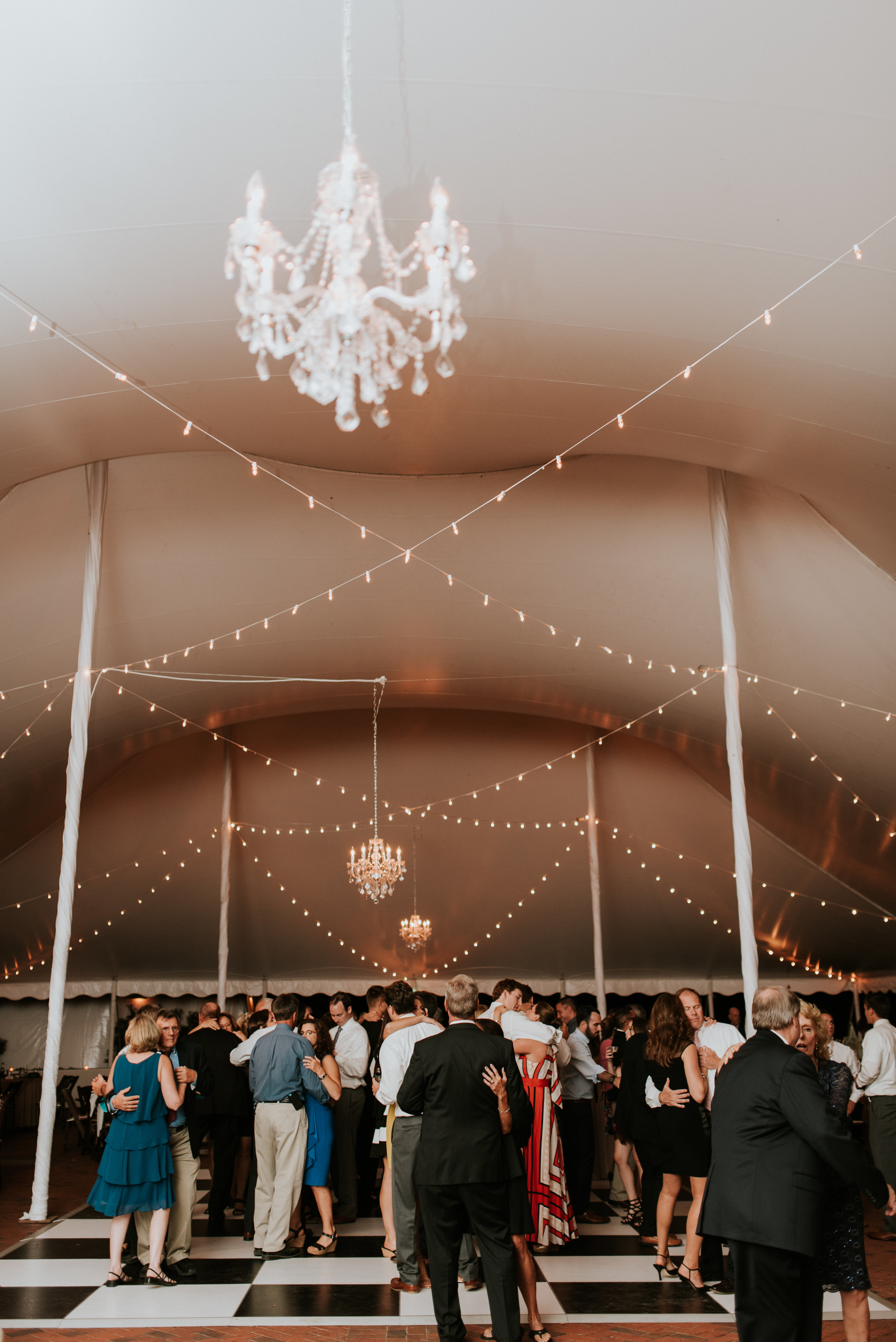 Rustic Oyster Themed Eastern Shore Maryland Outdoor Wedding by East Made Event Company Wedding Planner and Bekah Kay Creative1260.jpg
