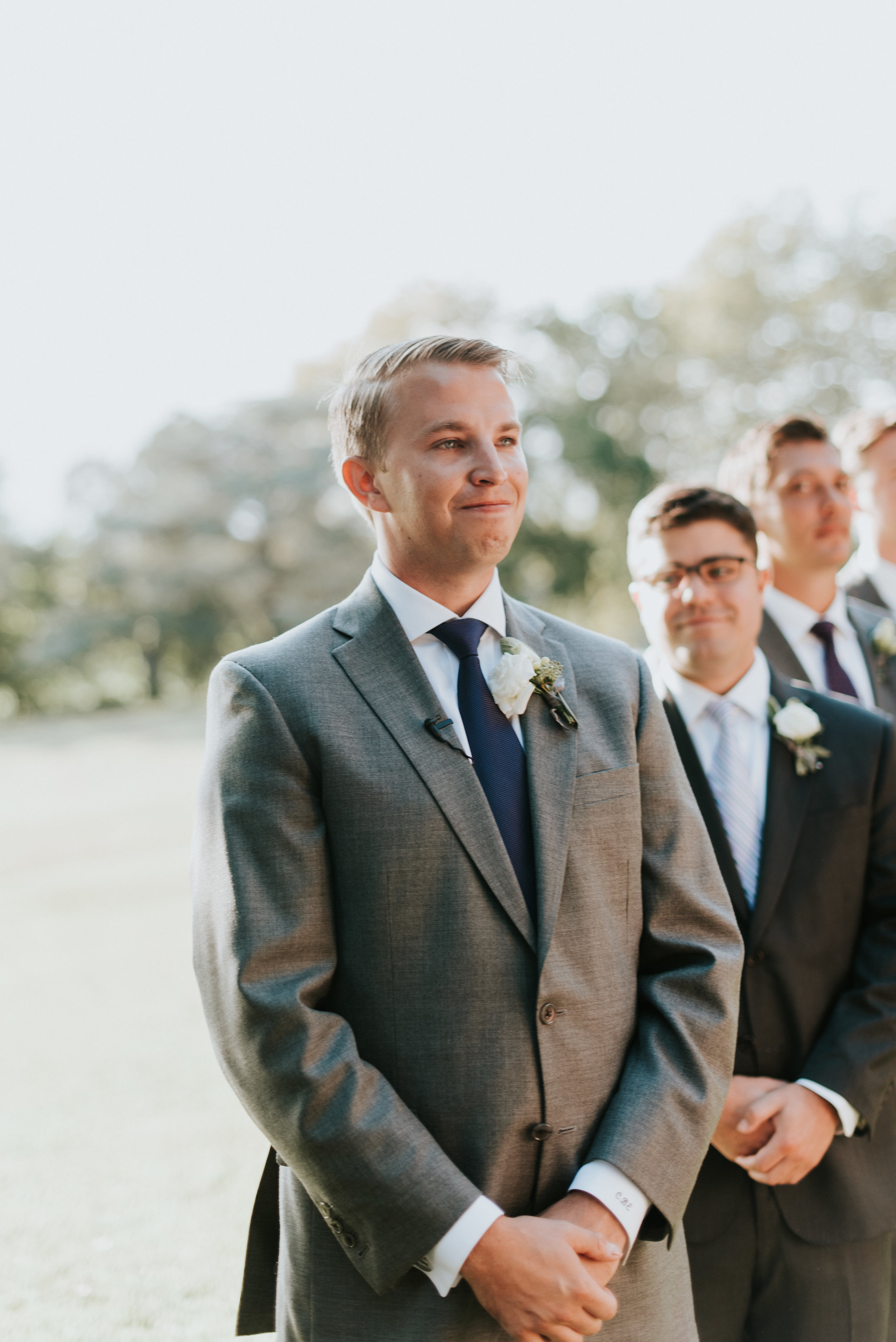 Rustic Oyster Themed Eastern Shore Maryland Outdoor Wedding by East Made Event Company Wedding Planner and Bekah Kay Creative740.jpg