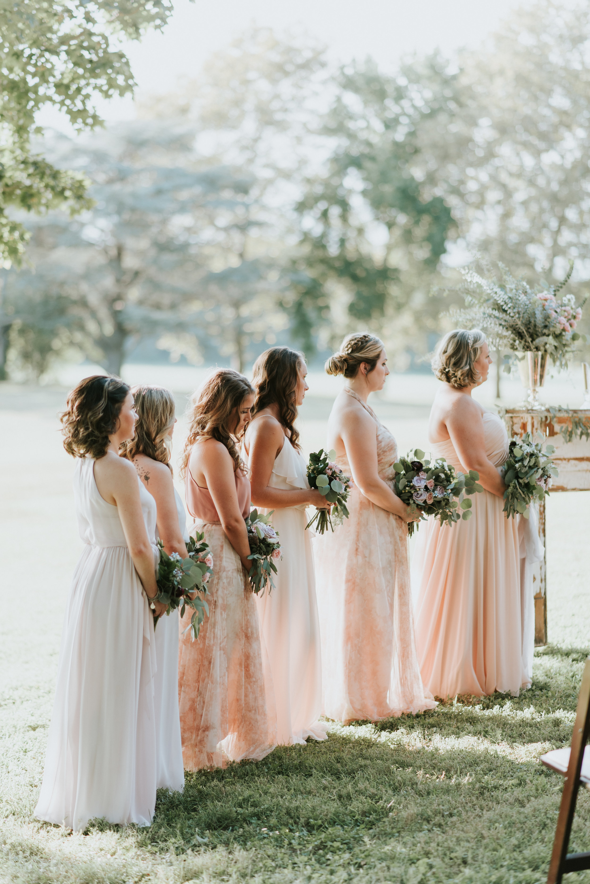 Rustic Oyster Themed Eastern Shore Maryland Outdoor Wedding by East Made Event Company Wedding Planner and Bekah Kay Creative776.jpg