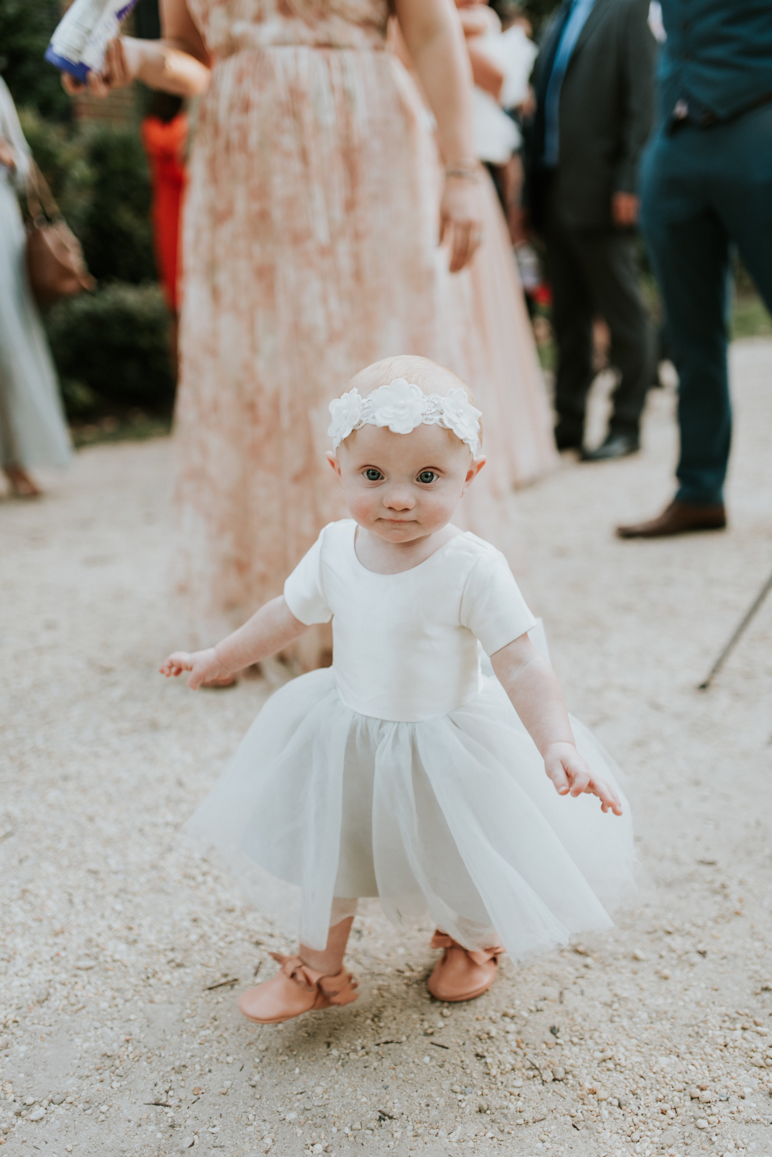 Rustic Oyster Themed Eastern Shore Maryland Outdoor Wedding by East Made Event Company Wedding Planner and Bekah Kay Creative859.jpg
