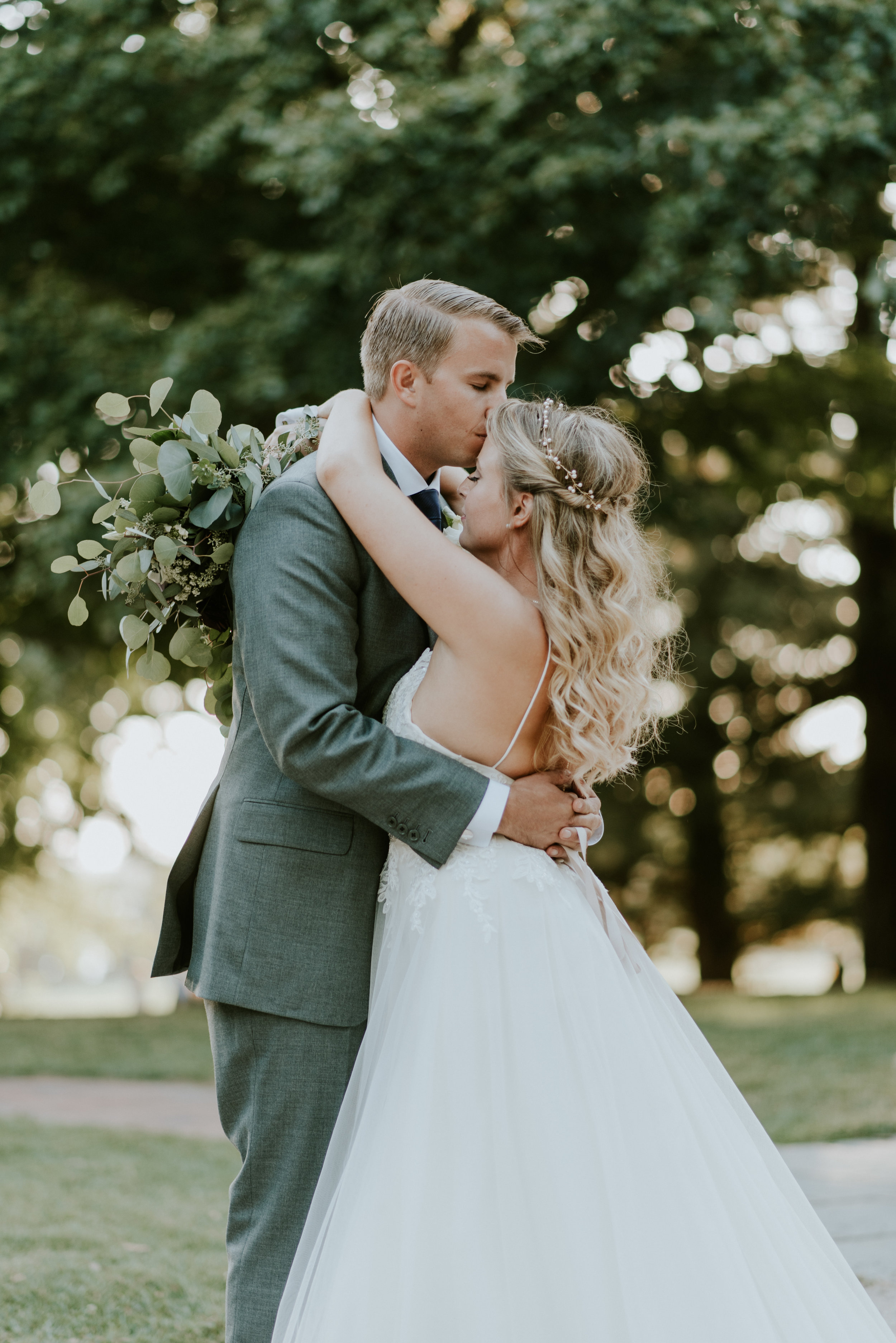Rustic Oyster Themed Eastern Shore Maryland Outdoor Wedding by East Made Event Company Wedding Planner and Bekah Kay Creative893.jpg