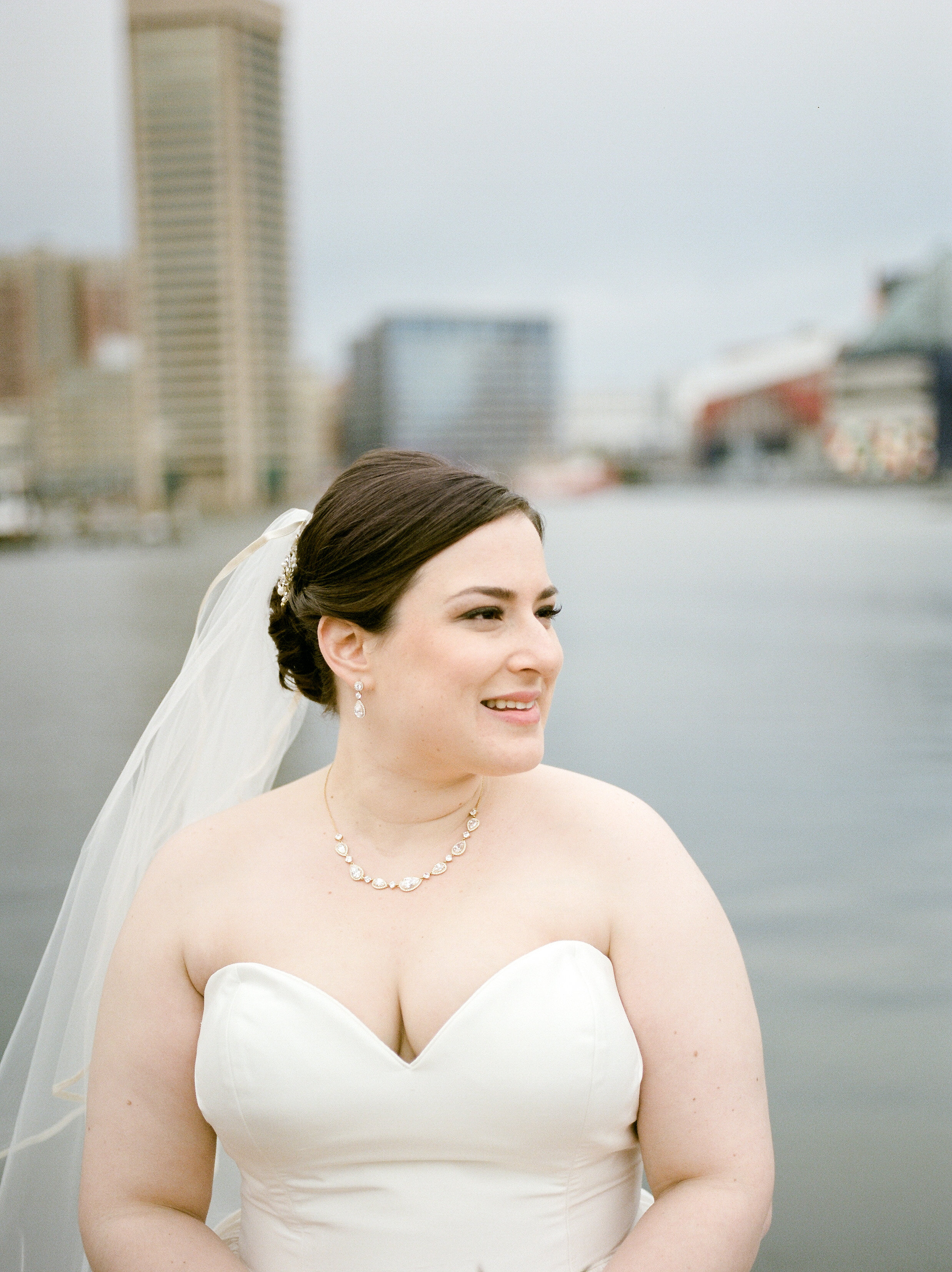 Center Club Wedding by East Made Event Company Baltimore Maryland Fine Art Wedding Planner and Focus Bay Photography.jpg