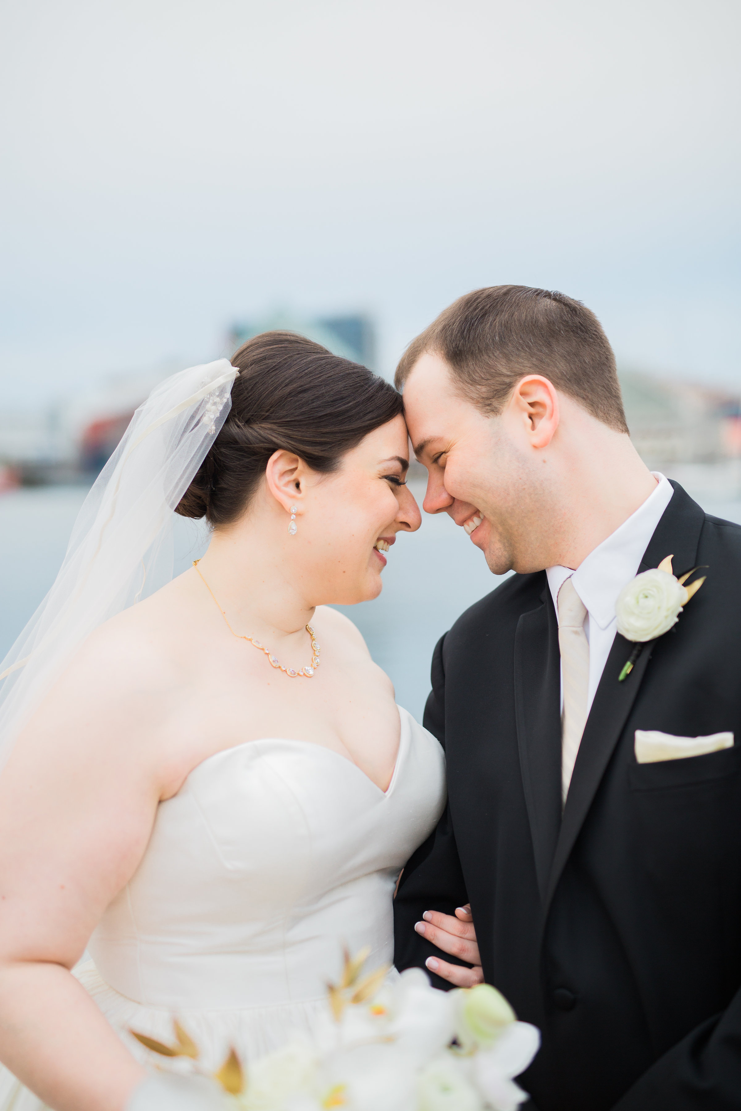 Center Club Wedding by East Made Event Company Baltimore Maryland Fine Art Wedding Planner and Focus Bay Photography193.jpg