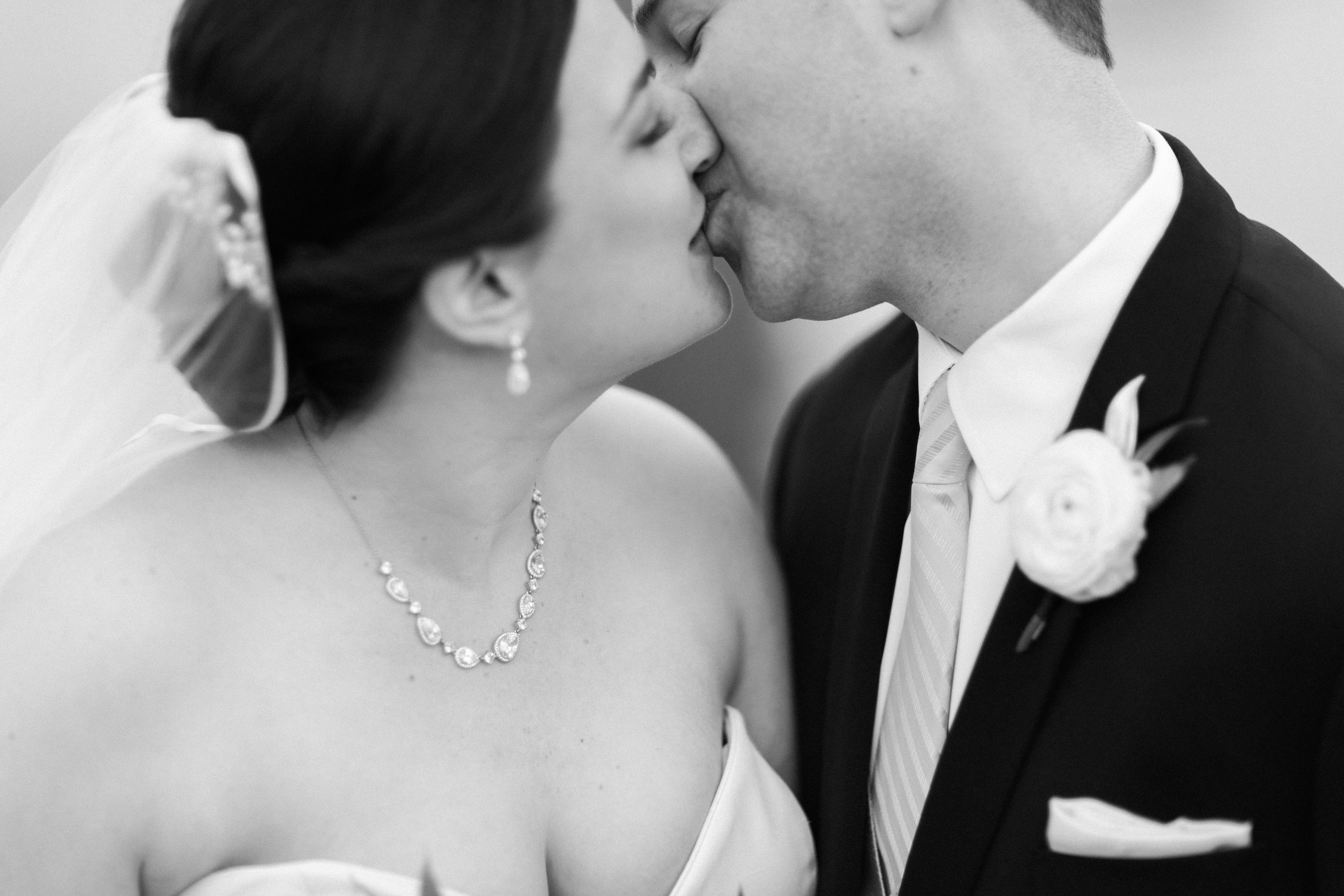Center Club Wedding by East Made Event Company Baltimore Maryland Fine Art Wedding Planner and Focus Bay Photography134.jpg