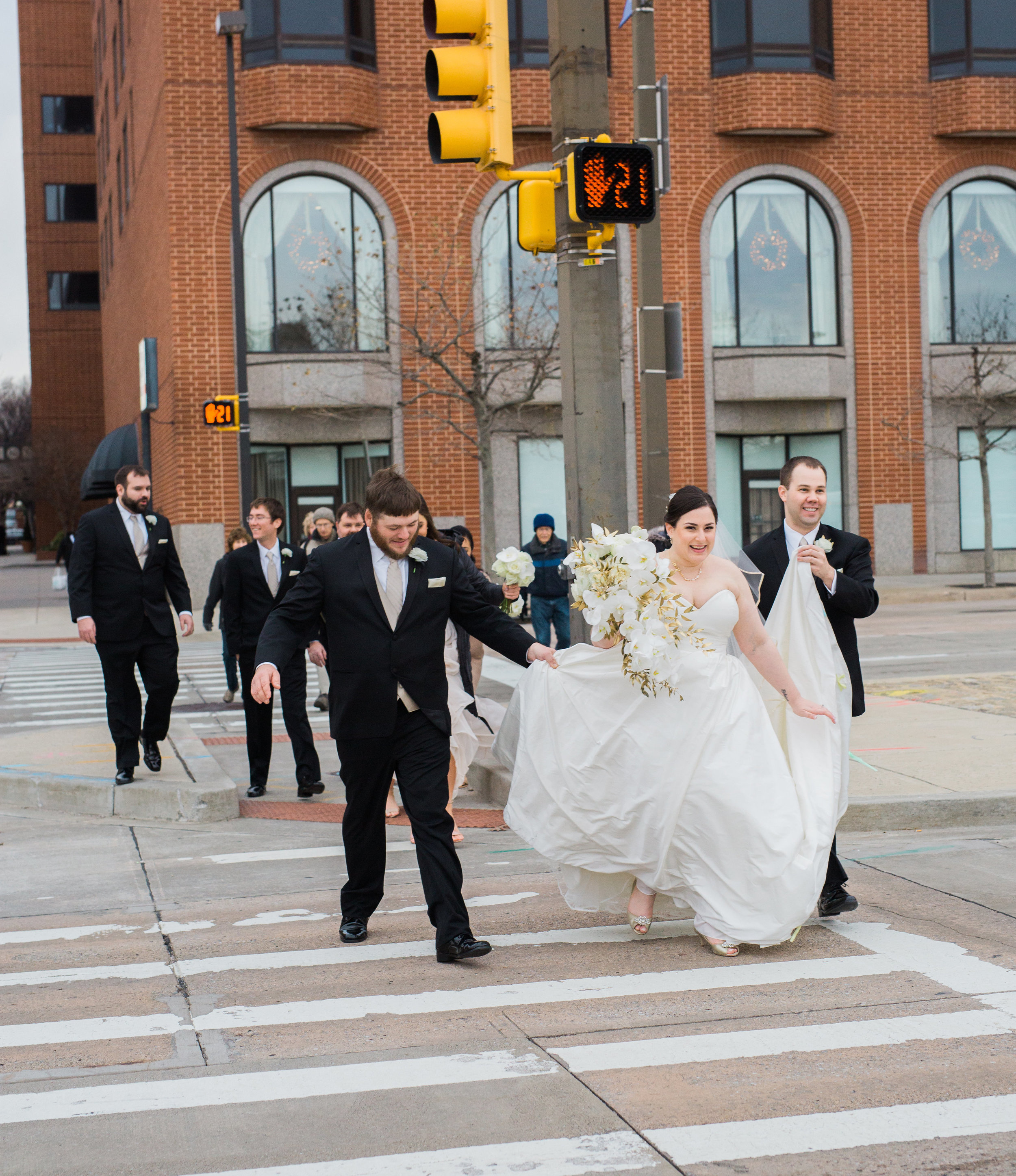 Center Club Wedding by East Made Event Company Baltimore Maryland Fine Art Wedding Planner and Focus Bay Photography175.jpg