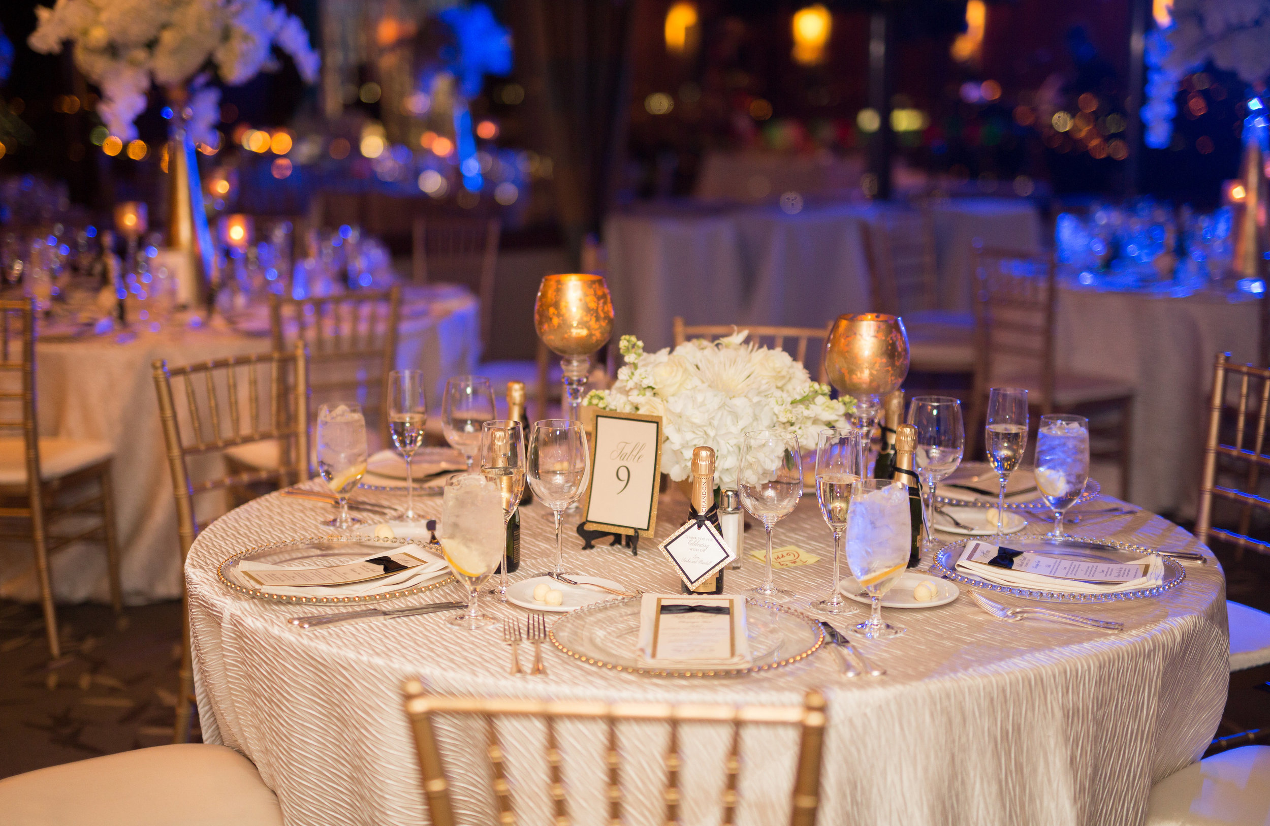 Center Club Wedding by East Made Event Company Baltimore Maryland Fine Art Wedding Planner and Focus Bay Photography397.jpg
