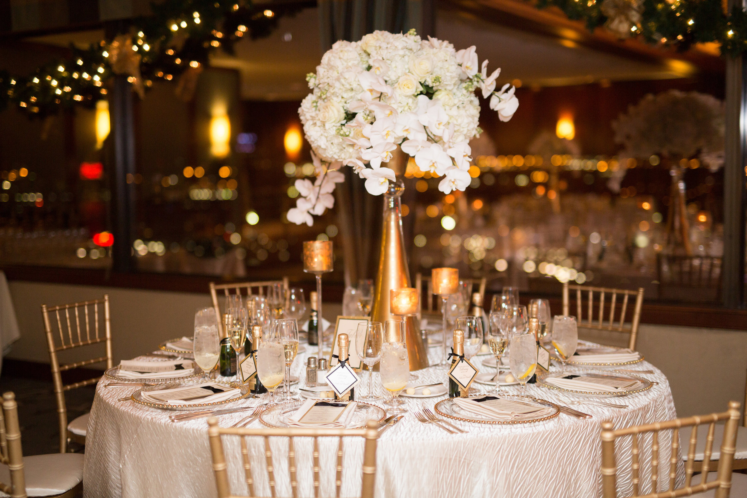 Center Club Wedding by East Made Event Company Baltimore Maryland Fine Art Wedding Planner and Focus Bay Photography387.jpg