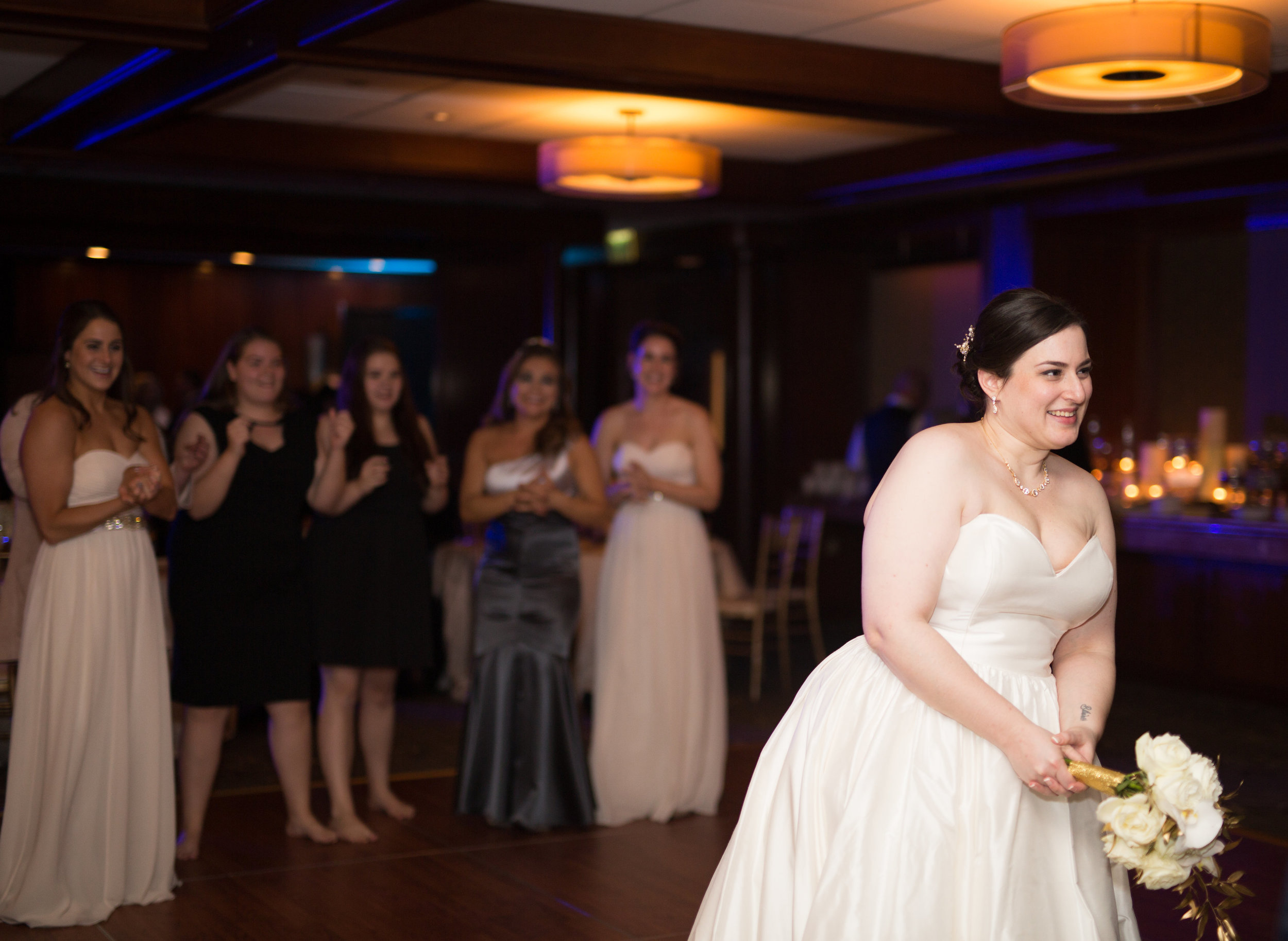 Center Club Wedding by East Made Event Company Baltimore Maryland Fine Art Wedding Planner and Focus Bay Photography492.jpg