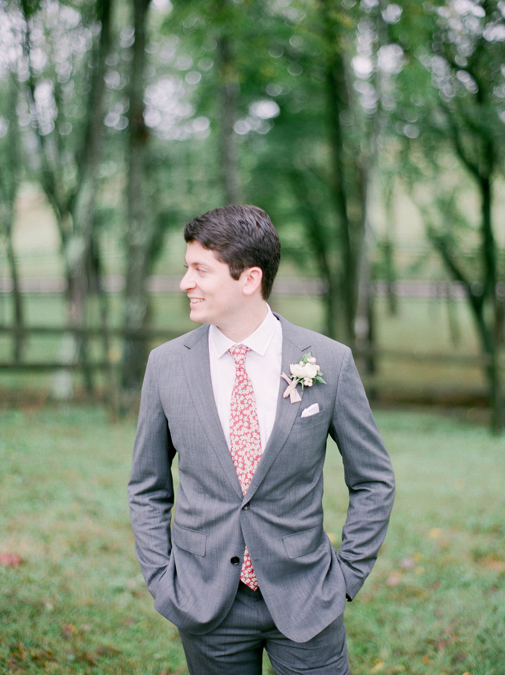 Virginia Countryside Fall Wedding by East Made Event Company fine art destination wedding planner and Julie Paisley Photography as featured on Style Me Pretty145.jpg